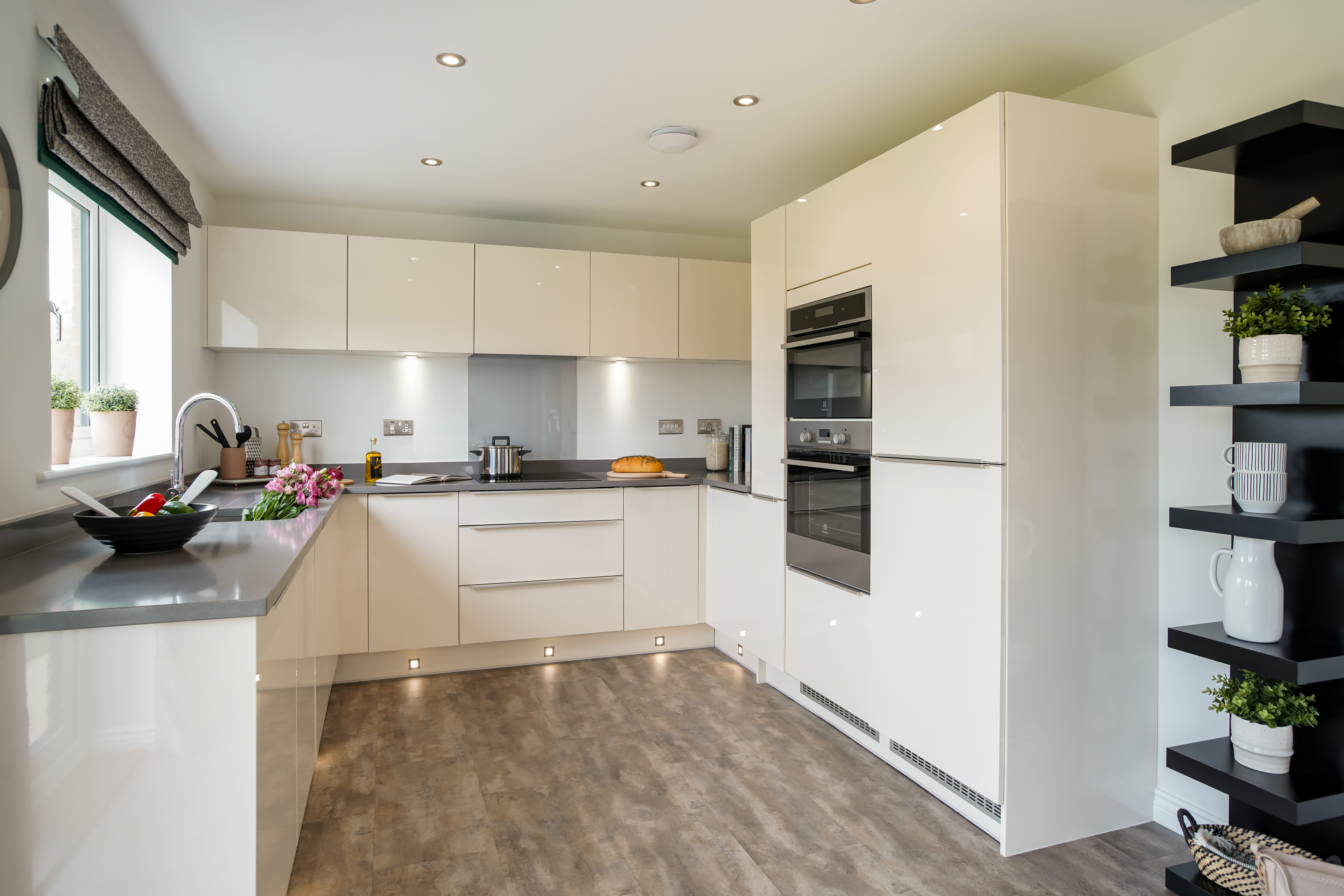 TW_NE_Eden Gardens_Downham_Kitchen 4
