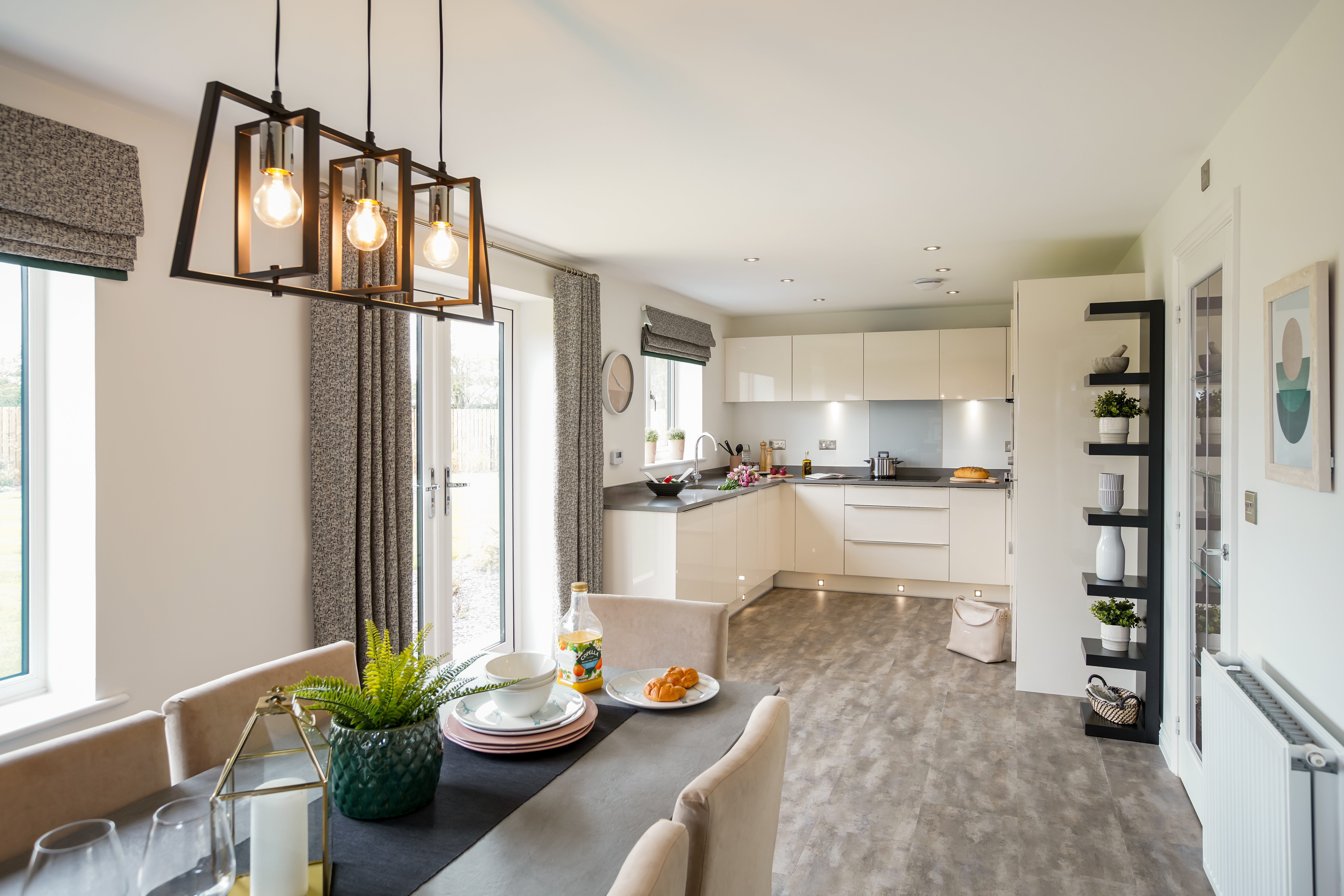 TW_NE_Eden Gardens_Downham_Kitchen 3