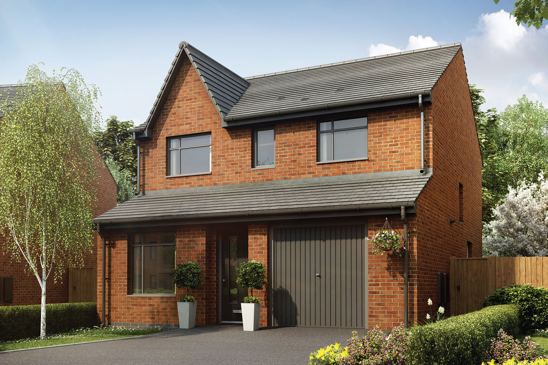 Aldenham-PD32-Plot-99