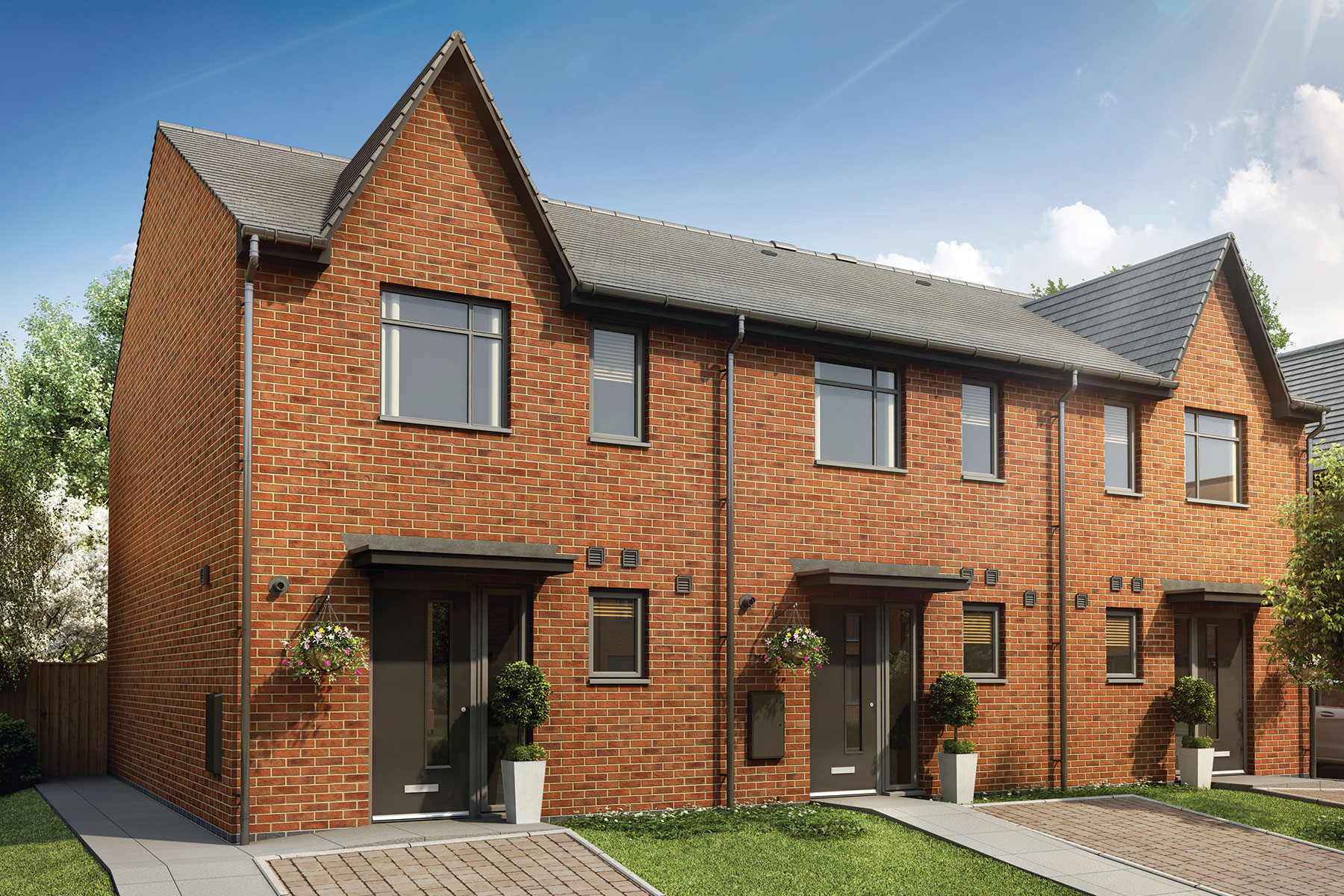 Arnfield-SA22-Plot-60
