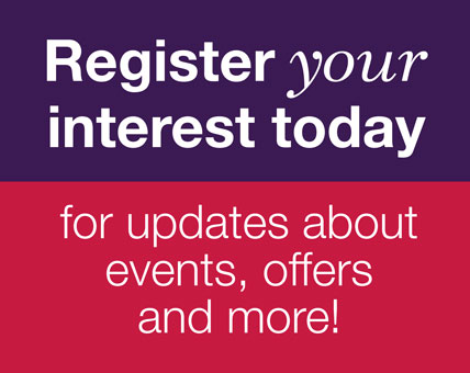 60495-Register-your-interest-SF