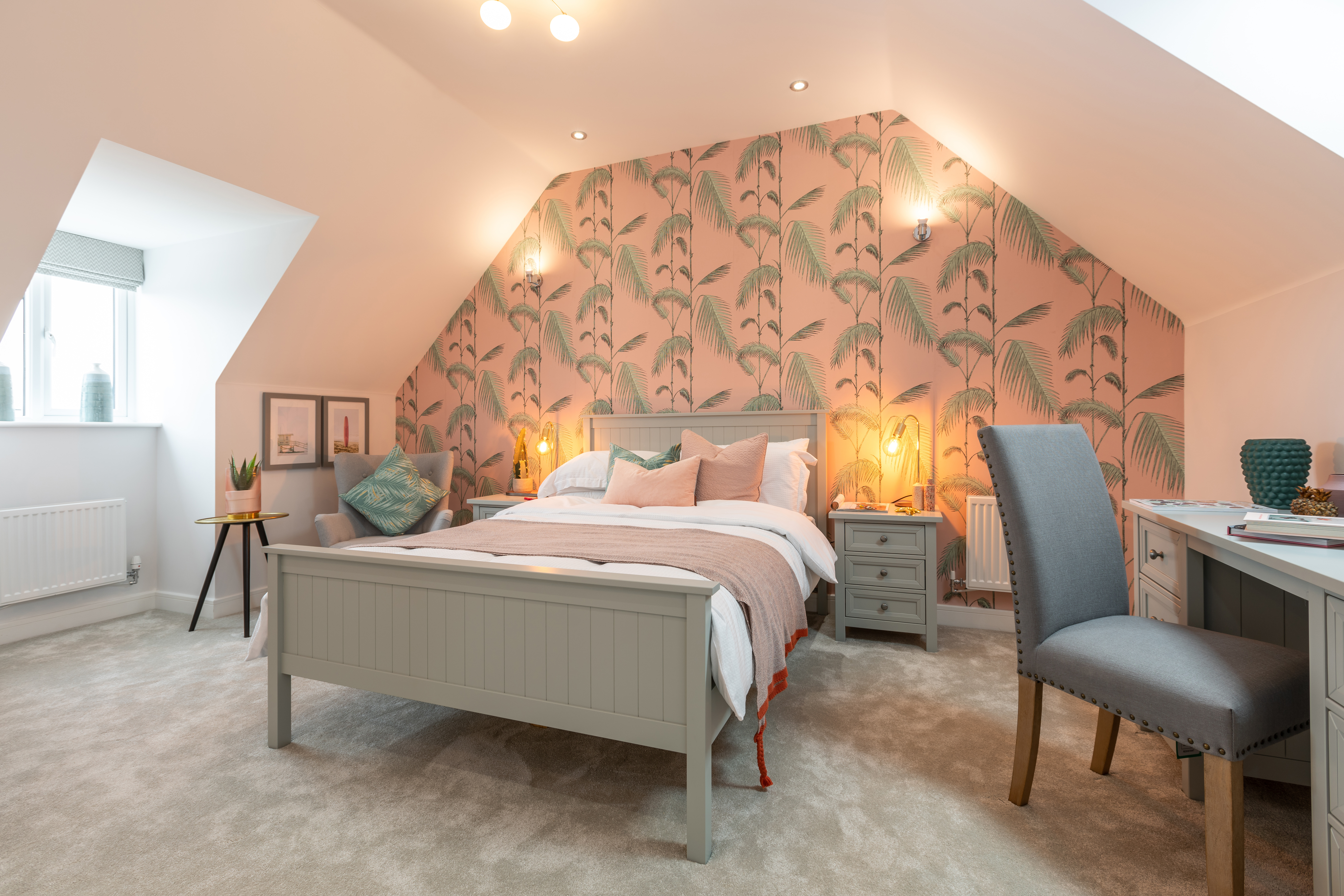 TW EA_The Alders_Garrton_Bedroom 1 1