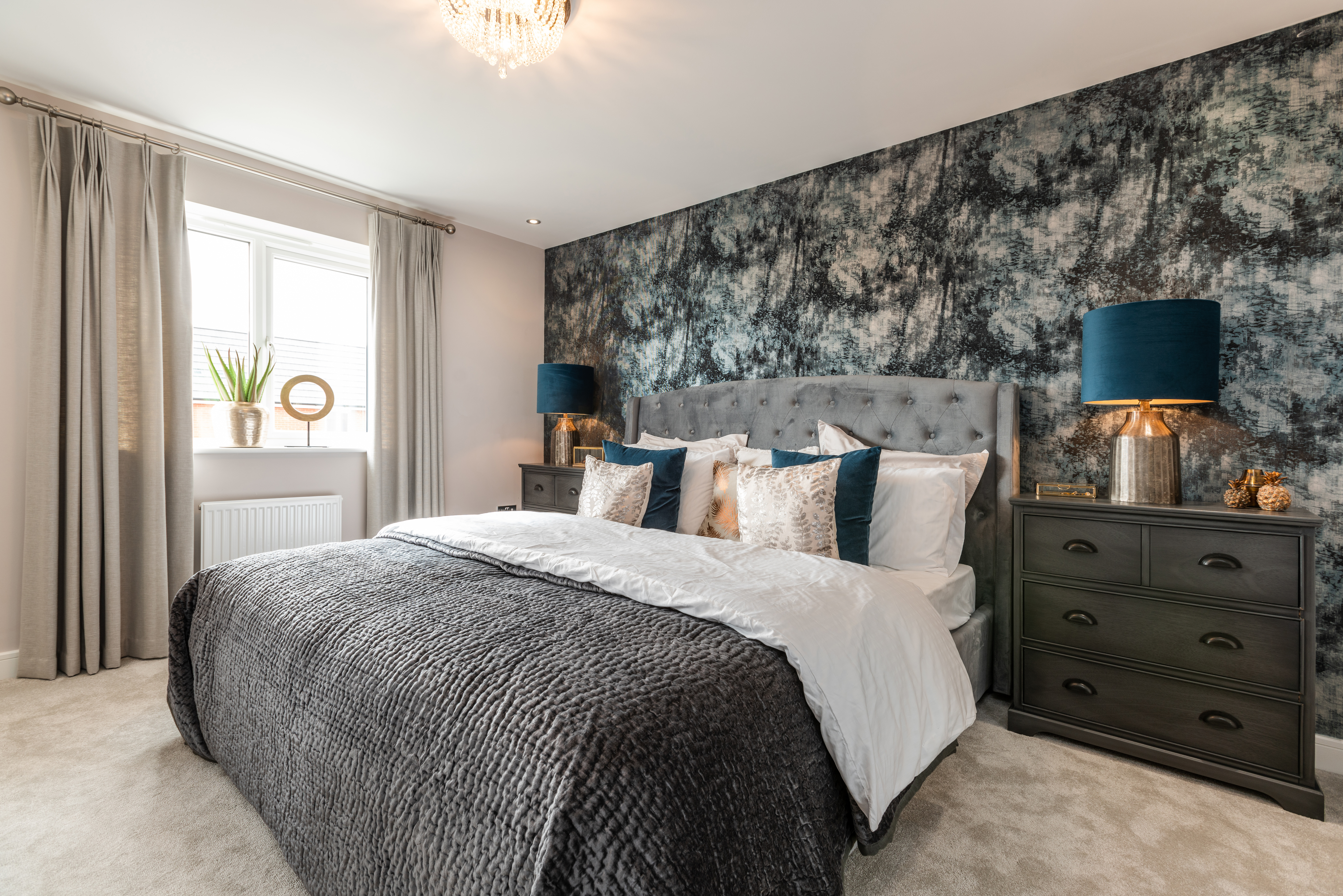 TW EA_The Alders_Garrton_Bedroom 2 1 (1)