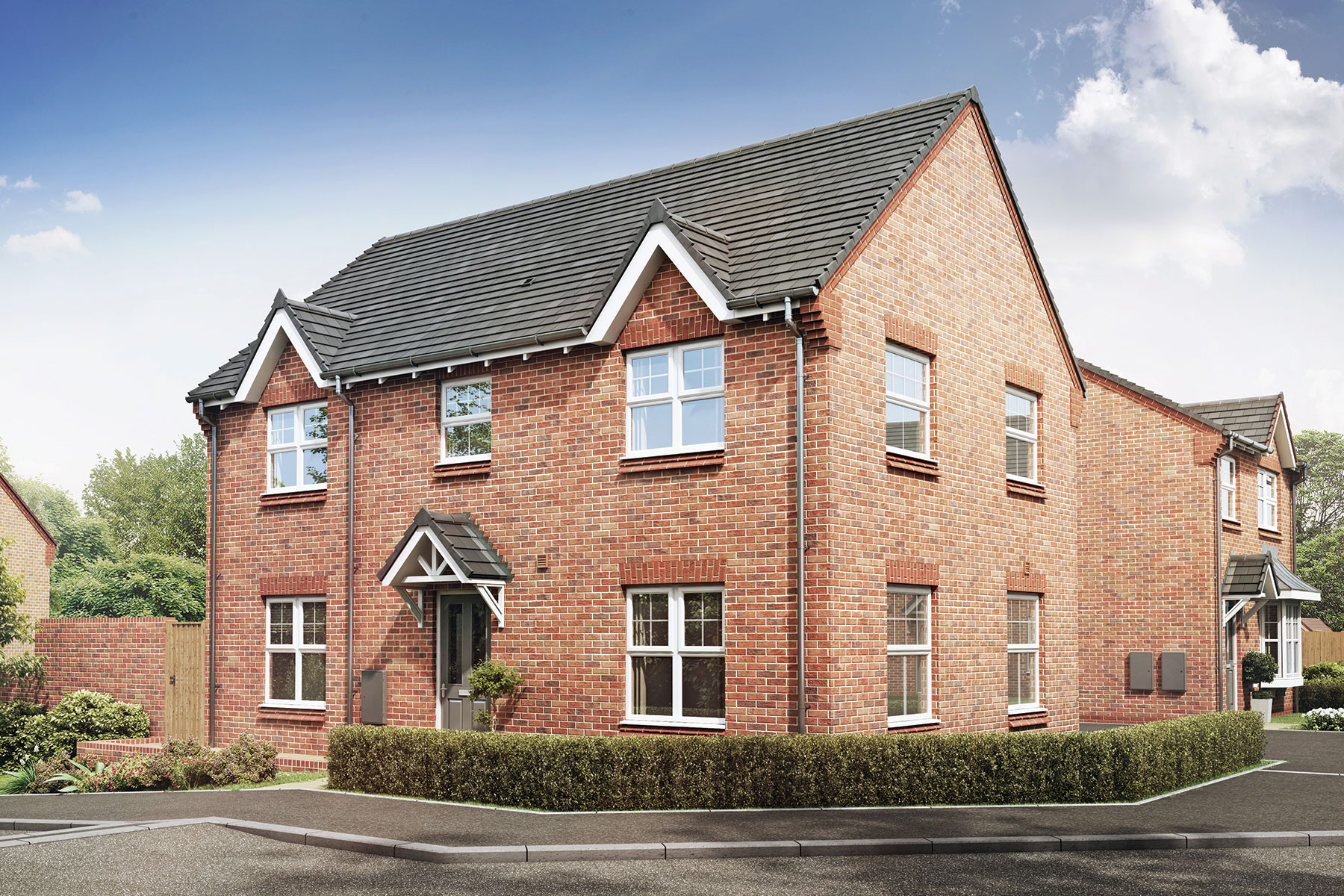 Kentdale-PT42-Clarendon-Road-Plot-53