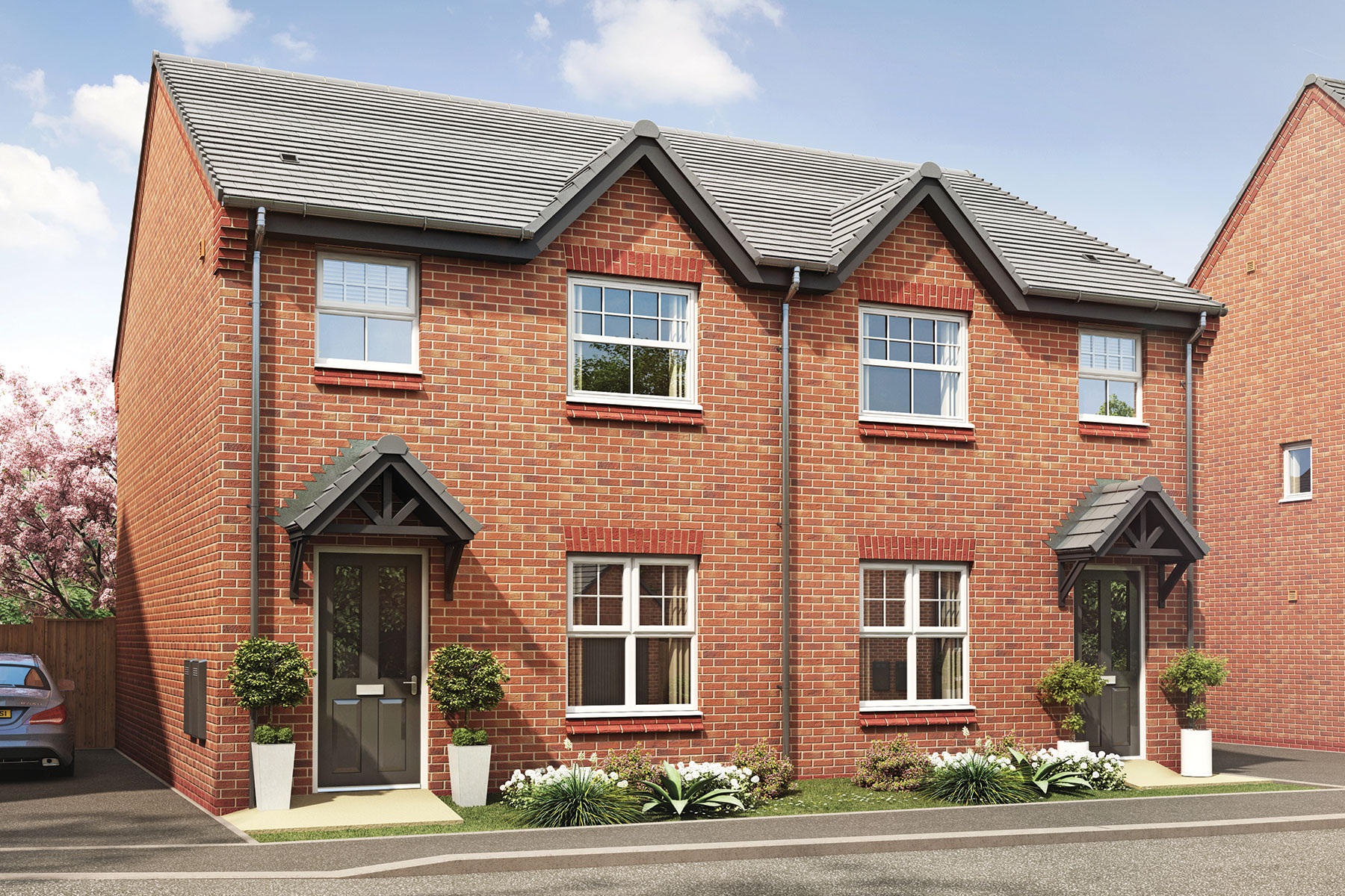 PA34-Gosford-V1-plots-24-25-Village-Heart-Variant
