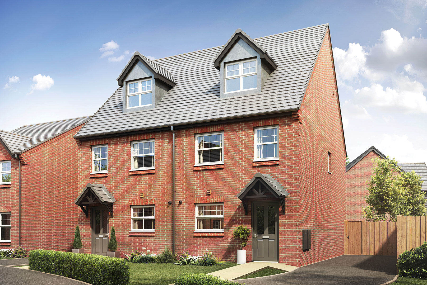 PB35G-Alton-G-plots-V1-12-13-Village-Heart-Variant