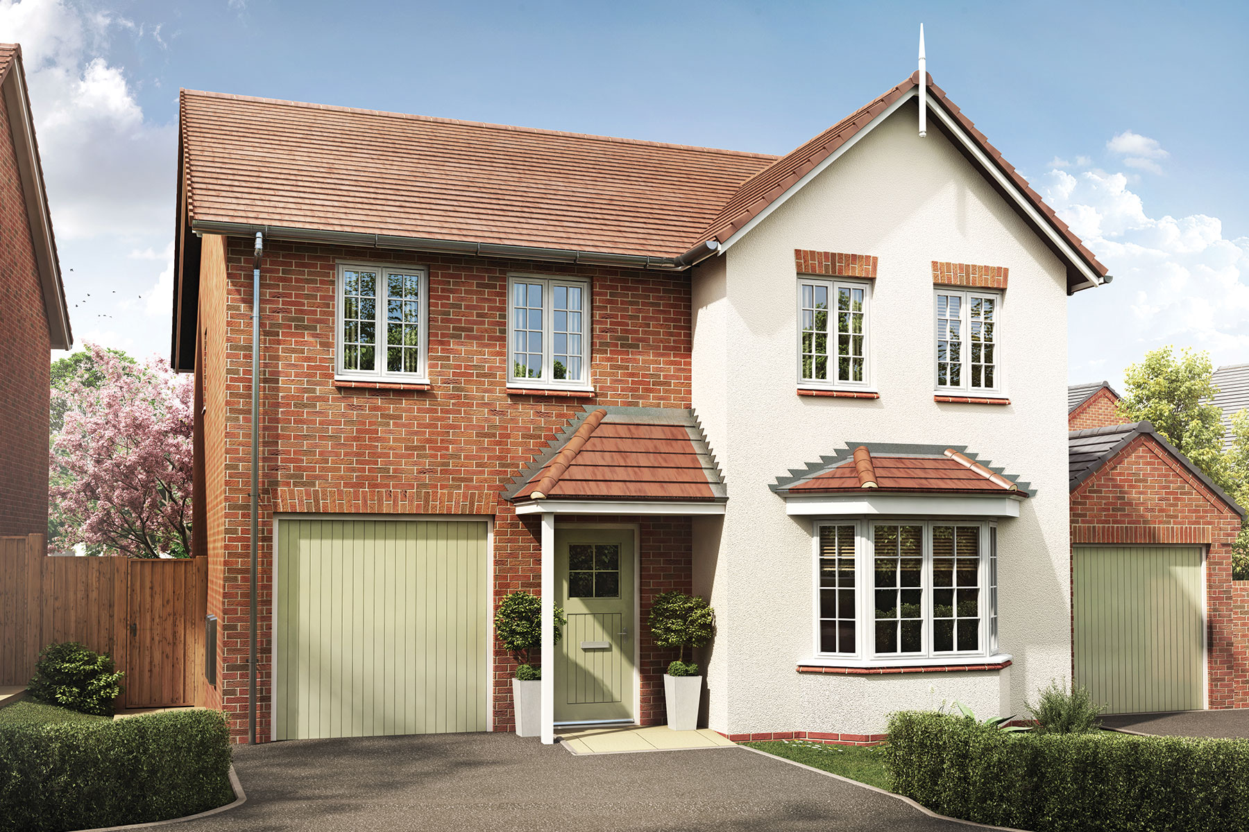 PD411-Haddenham-R2-plot-67-Rural-Edge-Variant-V2