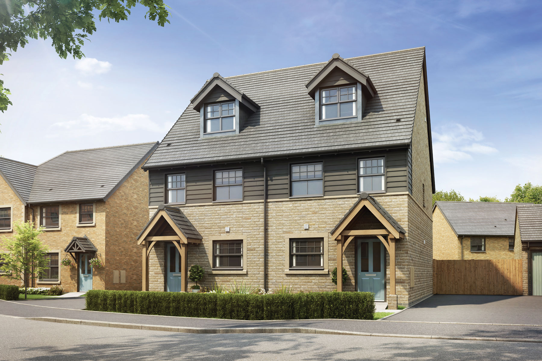 Alton-G-PB35G-The-Village-Street-V2-Plot-7-8