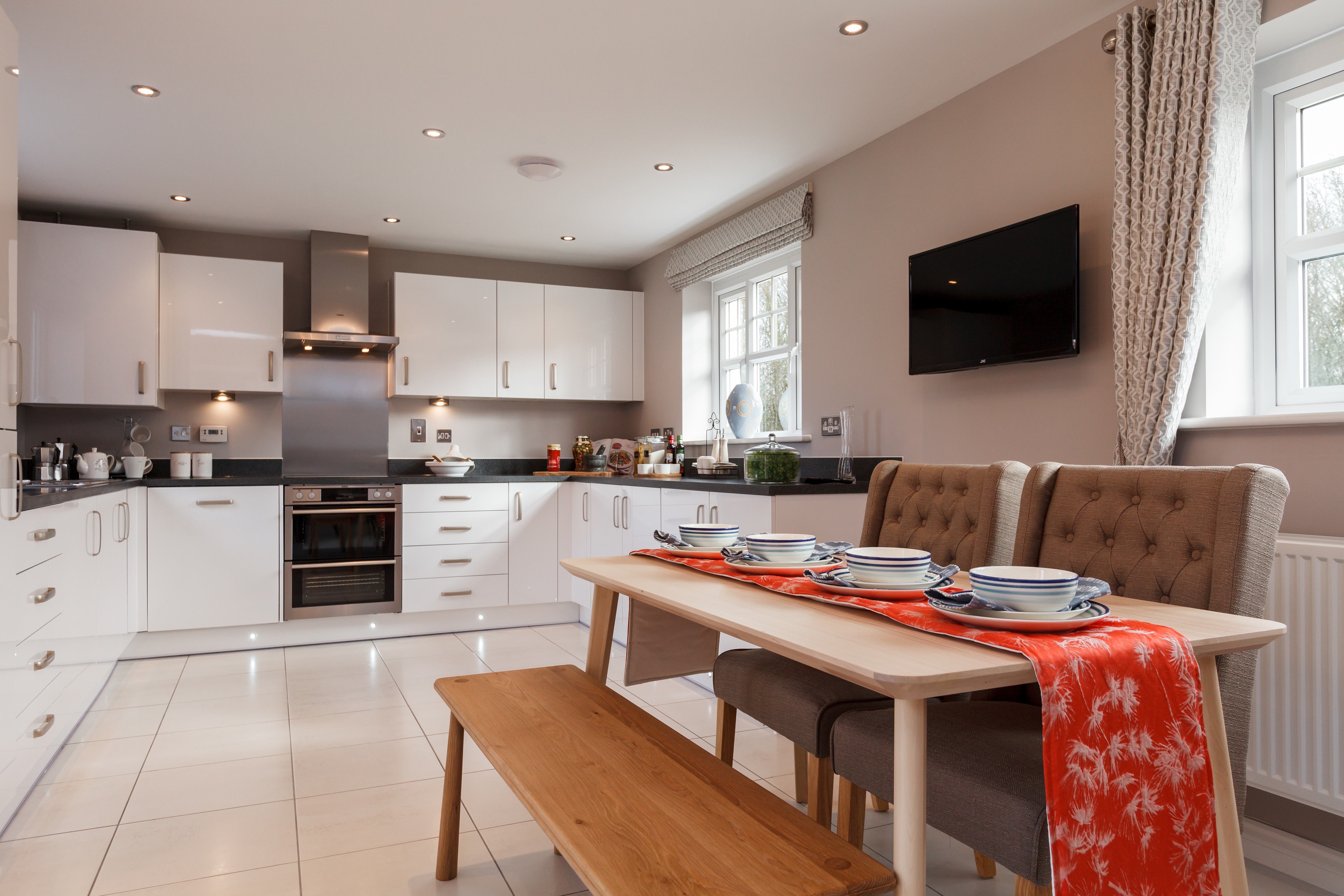 TW EA_The_Alders_Langdale_Kitchen 3