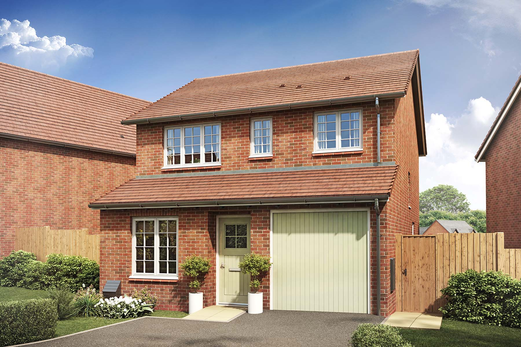 CGI-Mulberry-Lane-Aldenham-PD32-R1-plot-71