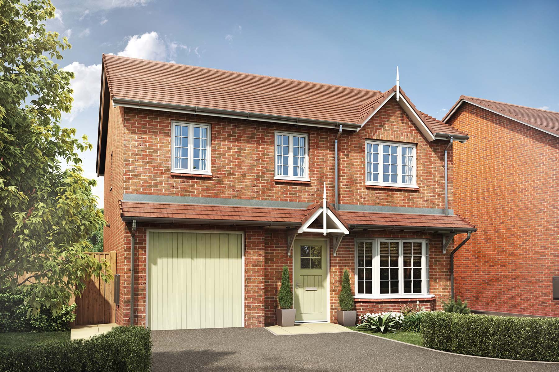 CGI-Mulberry-Lane-Downham-PD49-R1-plot-70