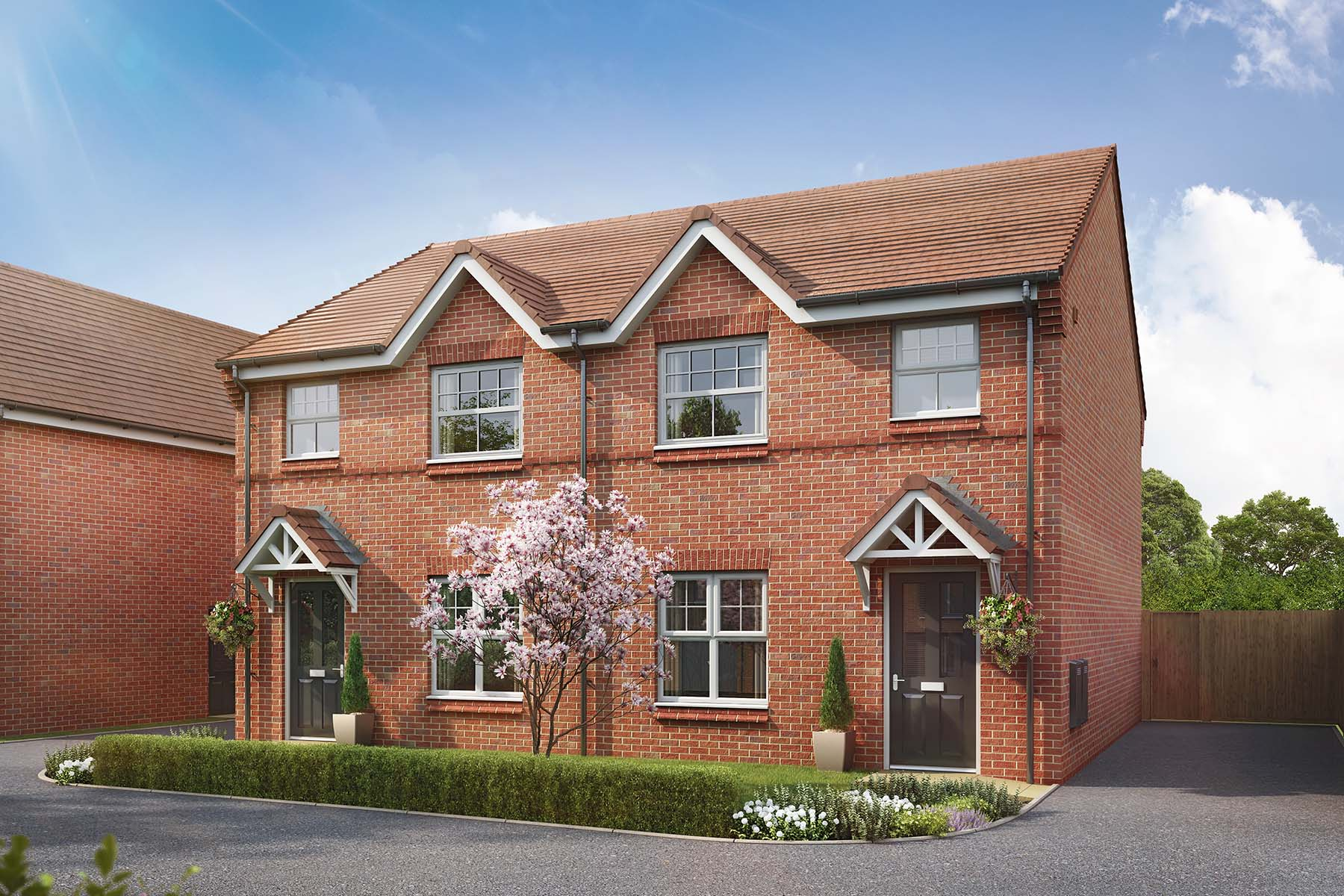 CGI-Mulberry-Lane-Gosford-TA34-L1-Plots-93-94