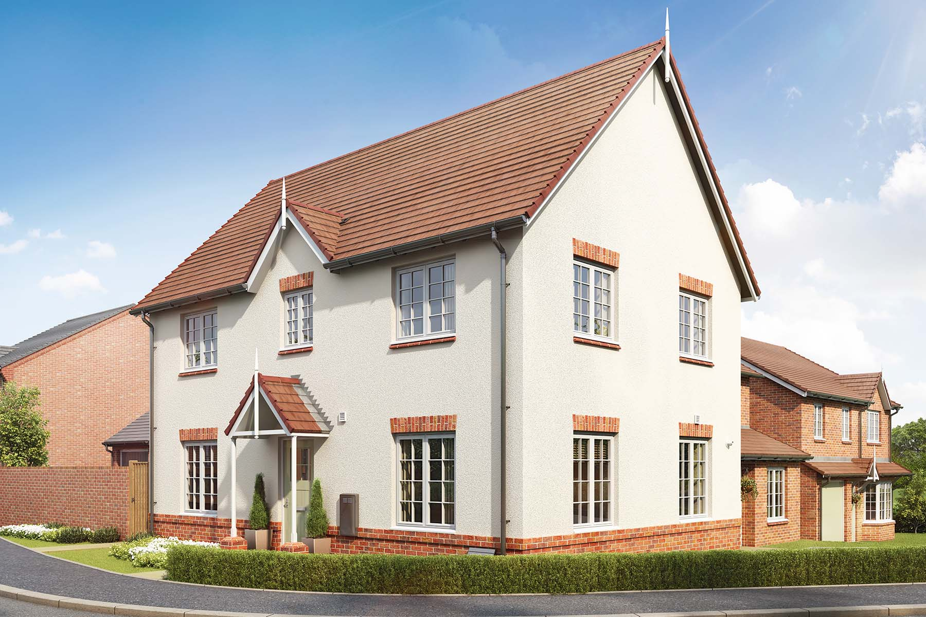 CGI-Mulberry-Lane-Kentdale-TT42-R2-Plot-29