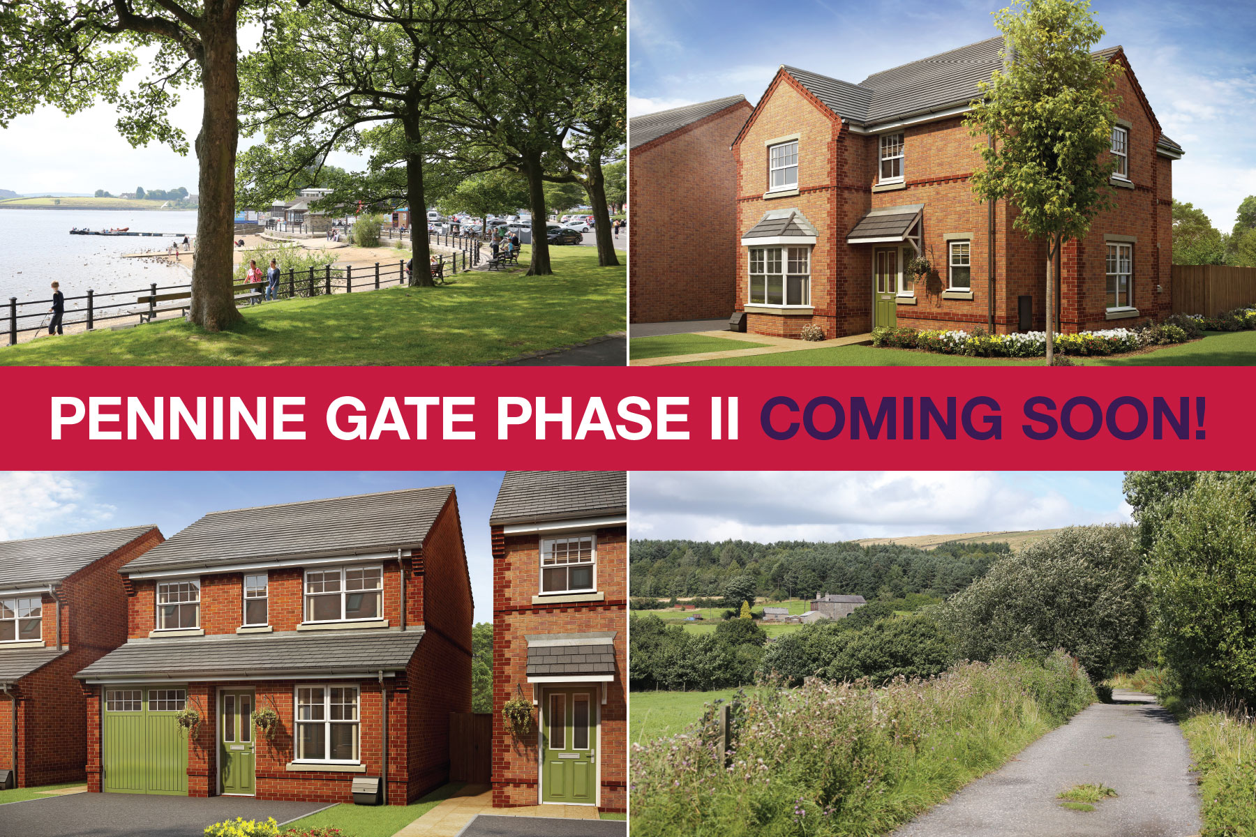 Pennine-Gate-PHASE-2-Coming-Soon-1800x1200px