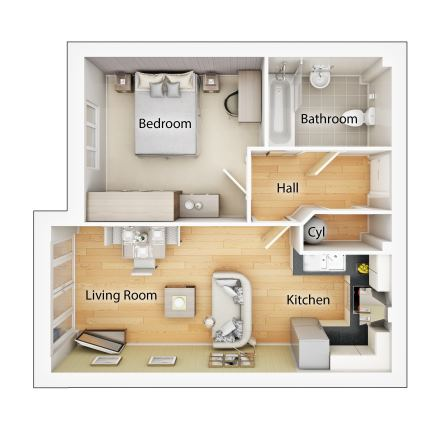 PW_Apartment_86_94_3DFP