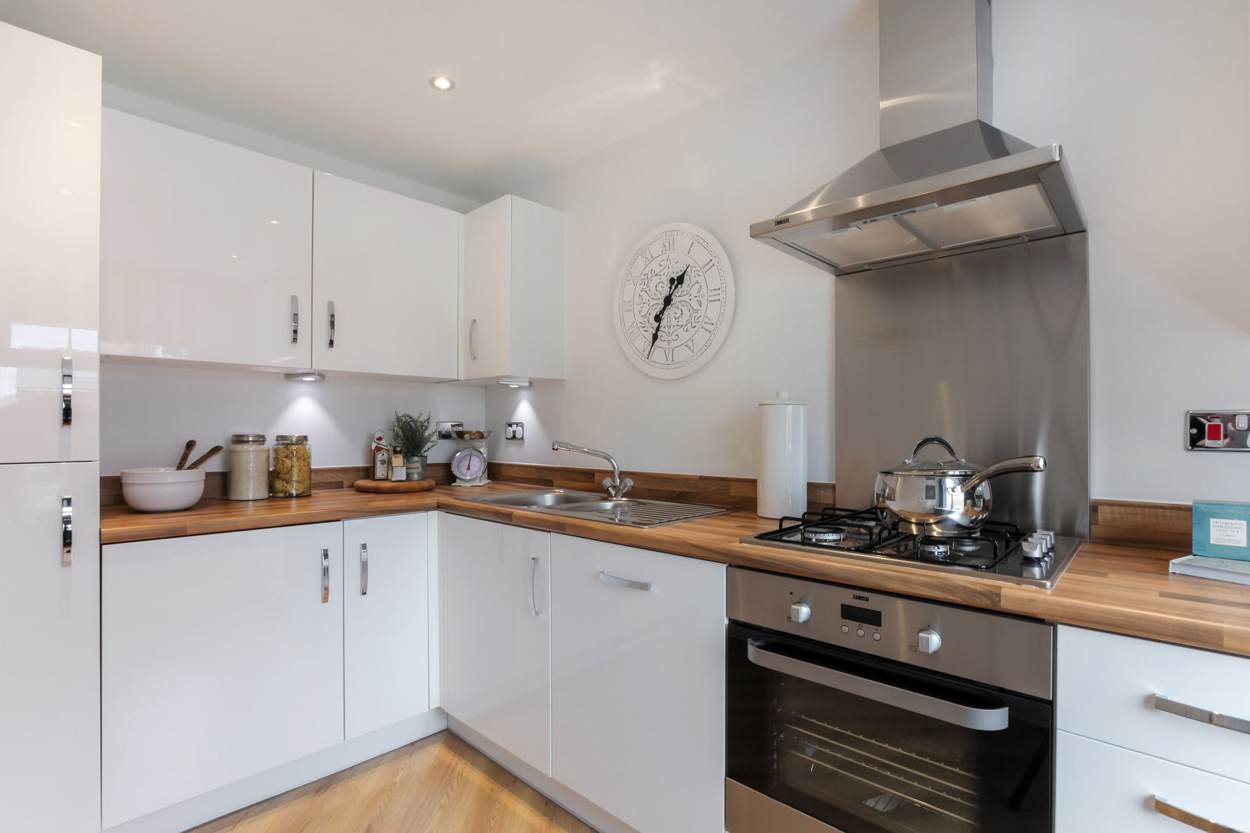 008_PW_Dadford_Kitchen