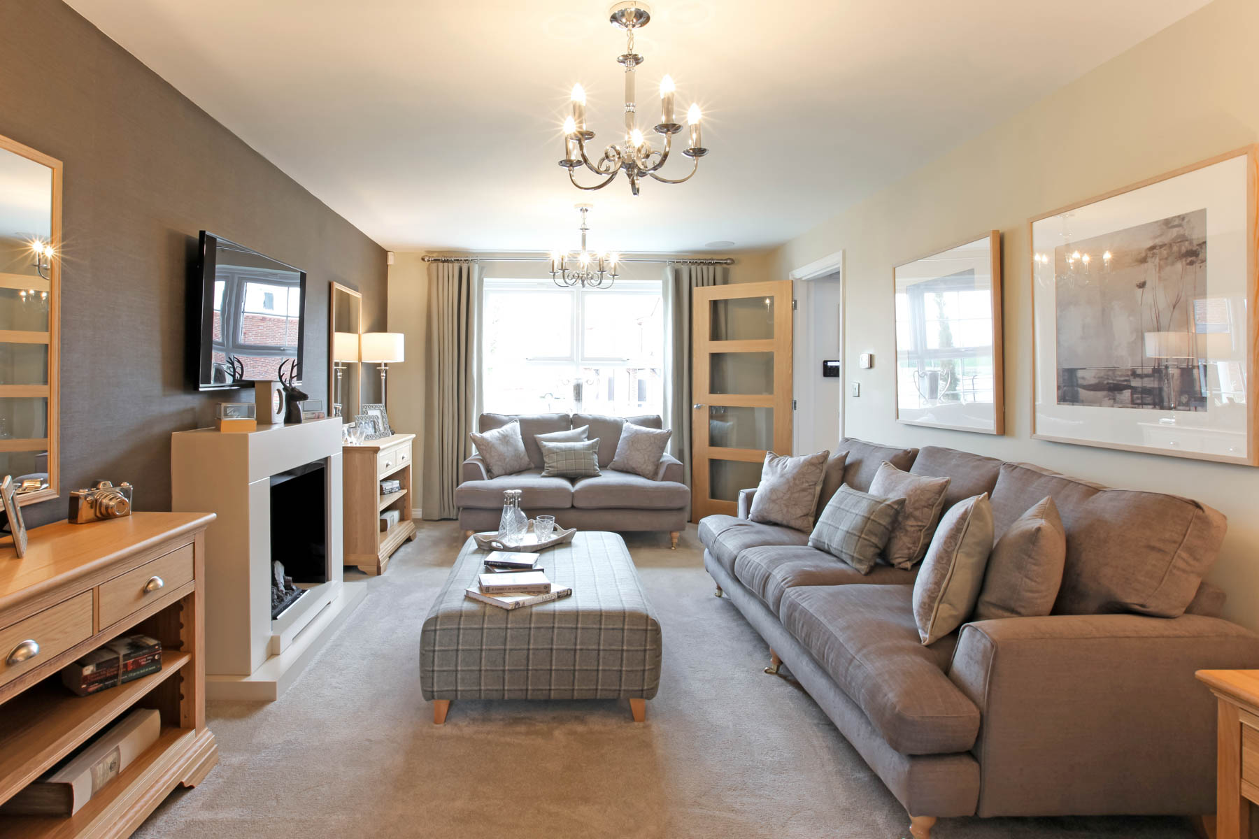007_PW_Eynsham_Living_Room