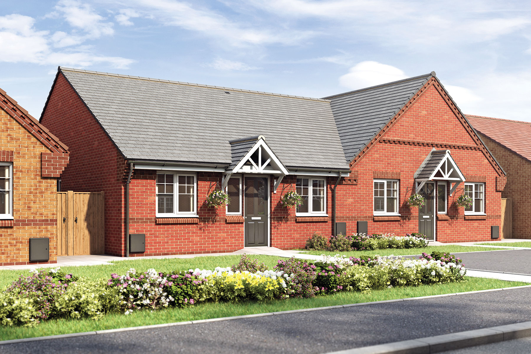 Melrose-Bungalow-Type-M-Plot-261-262-VC-V1