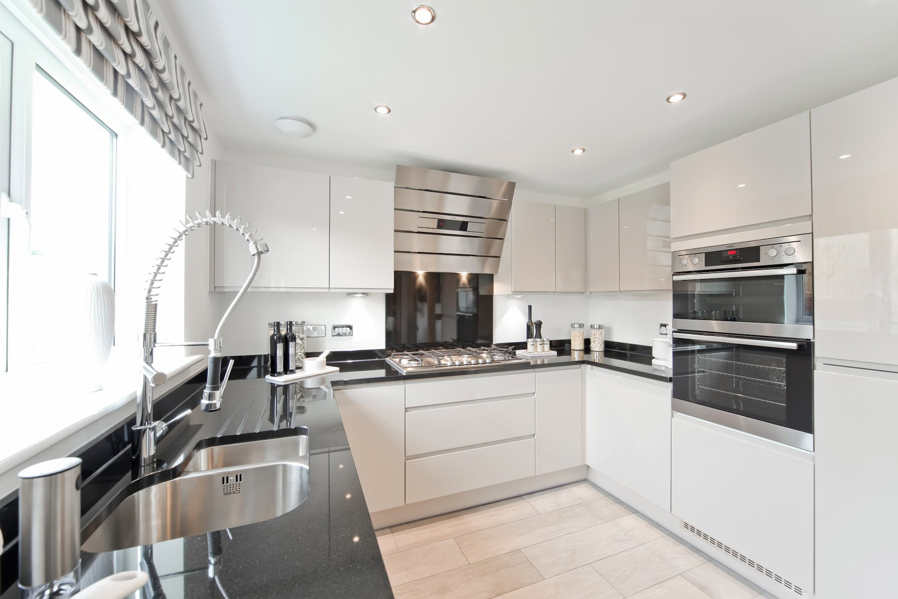 009_BH_Downham_Kitchen