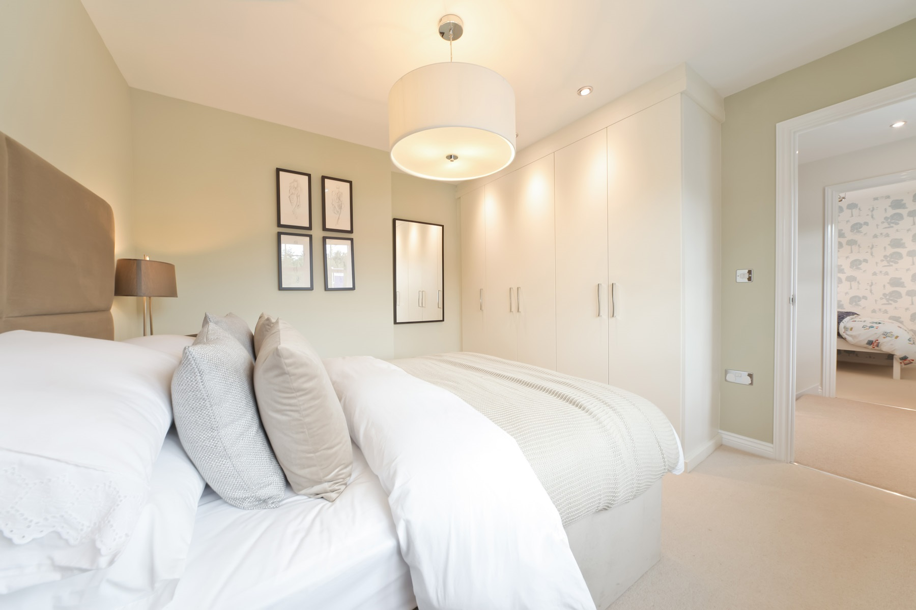 018_BH_Downham_Bedroom_2