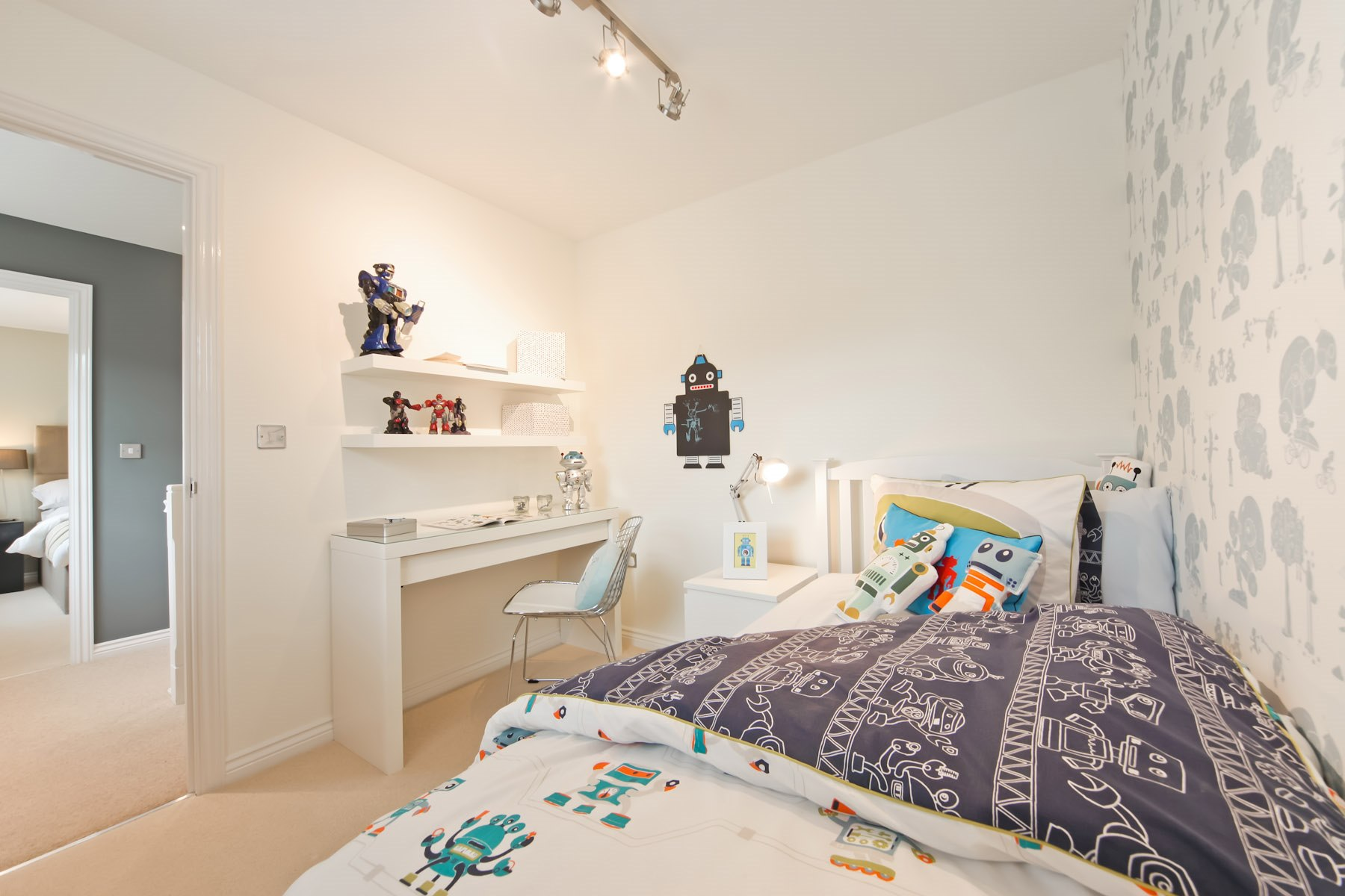 022_BH_Downham_Bedroom_4