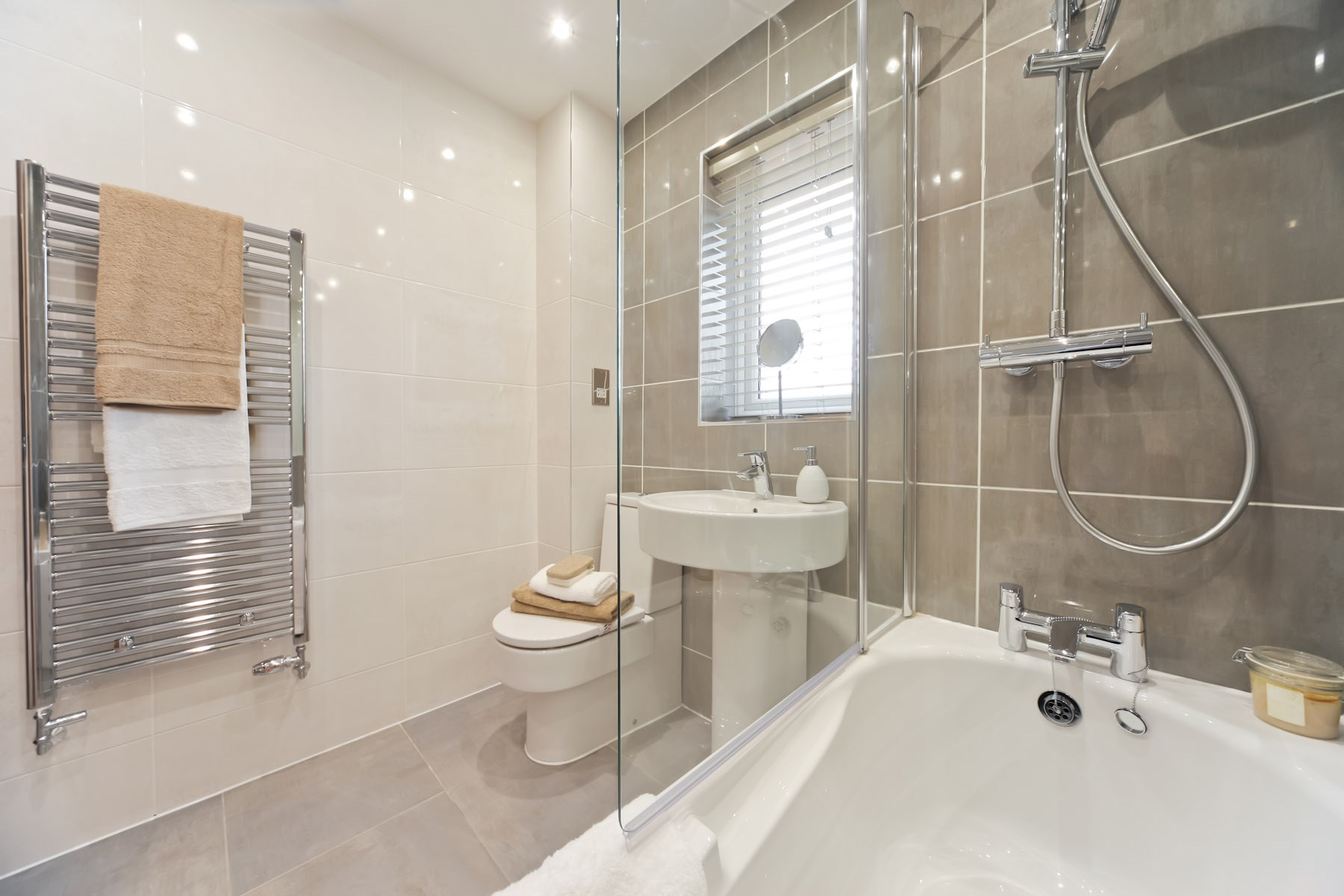 024_BH_Downham_Bathroom