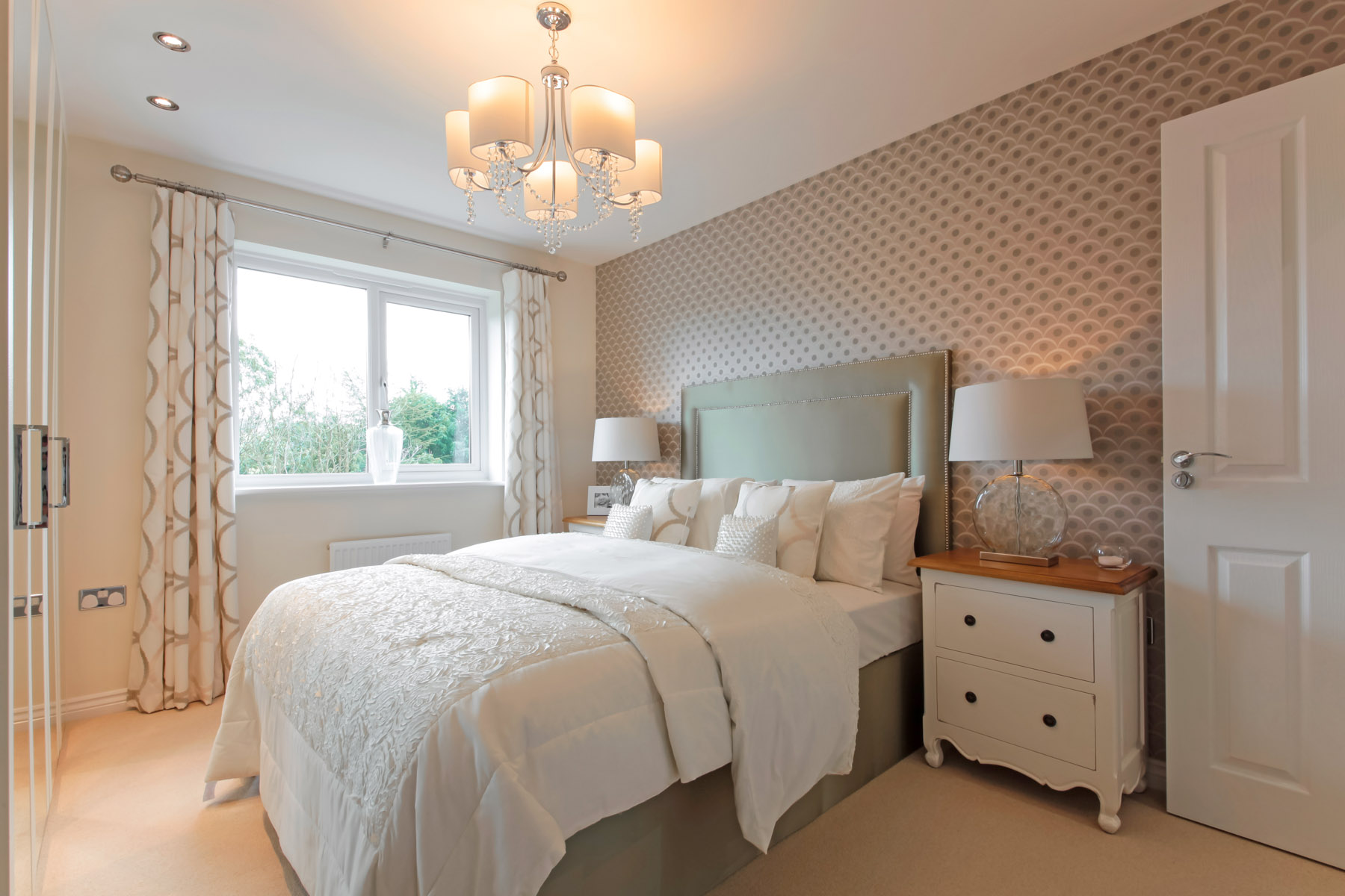 014_DMV_Lydford_Master_Bedroom