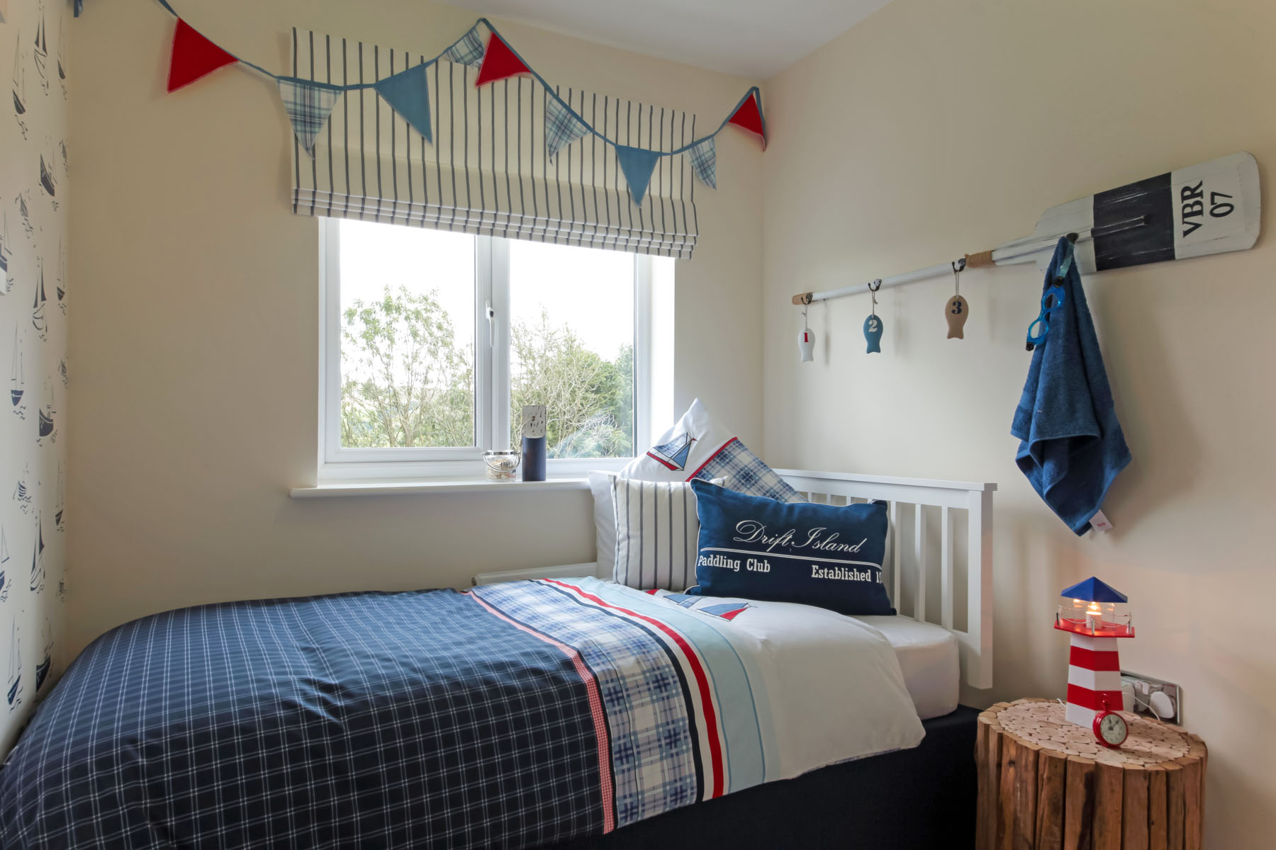 021_DMV_Lydford_Bedroom_3