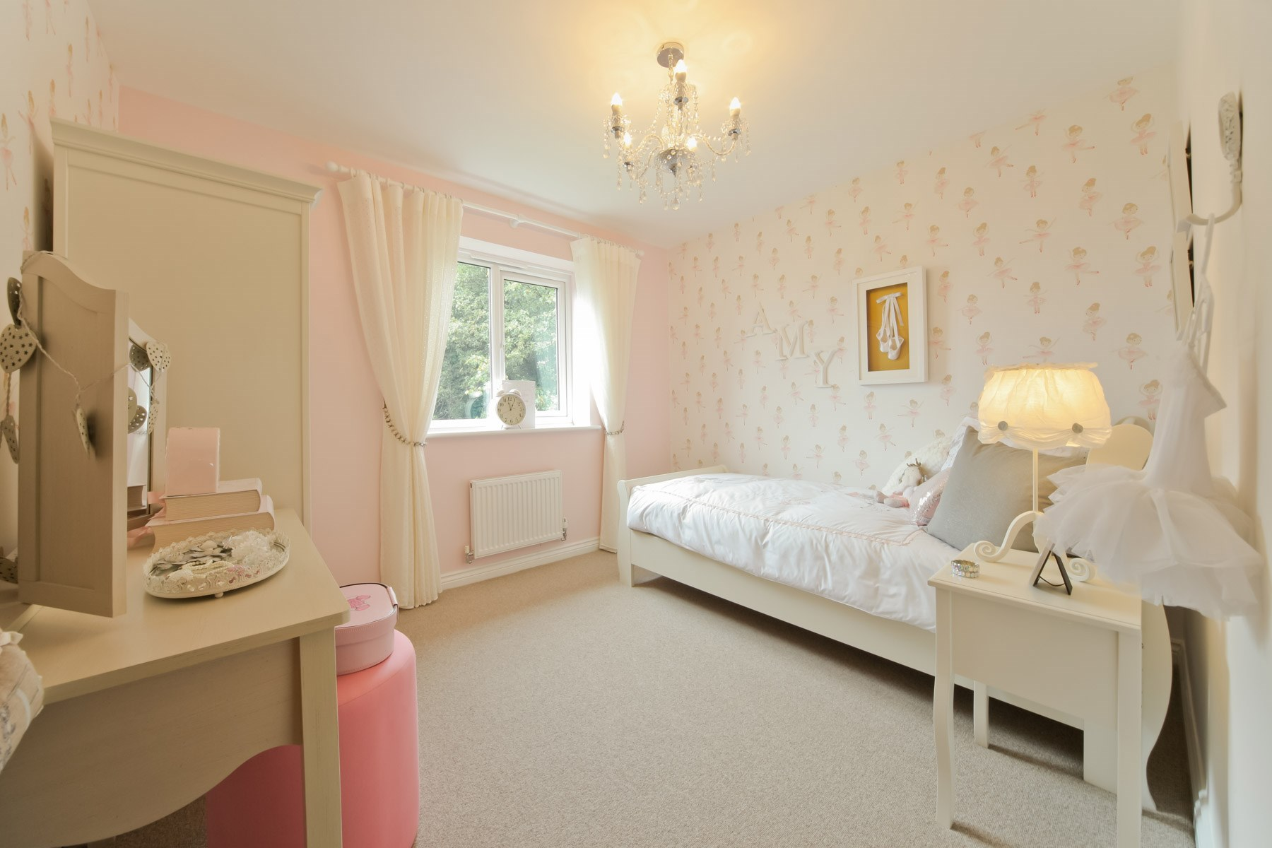 020_OM_Eynsham_Bedroom_4