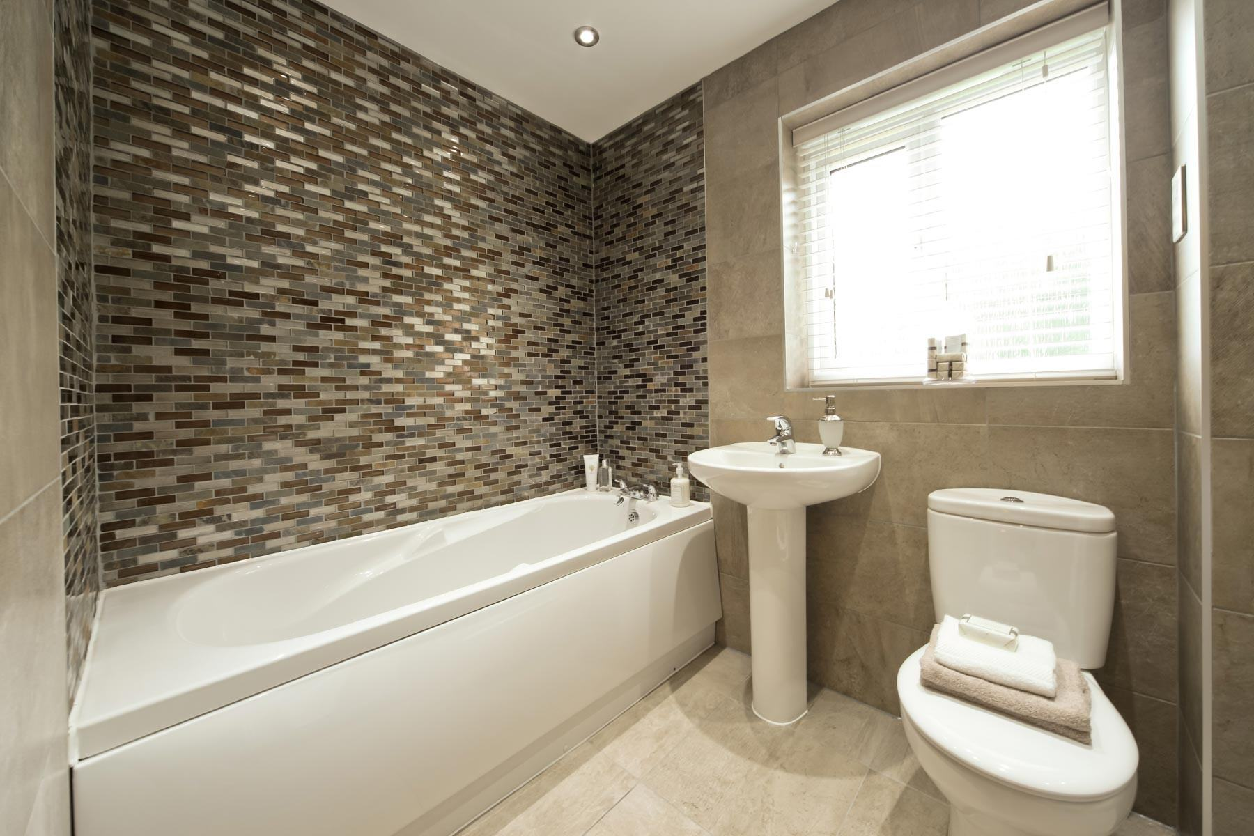 022_OM_Eynsham_Bathroom