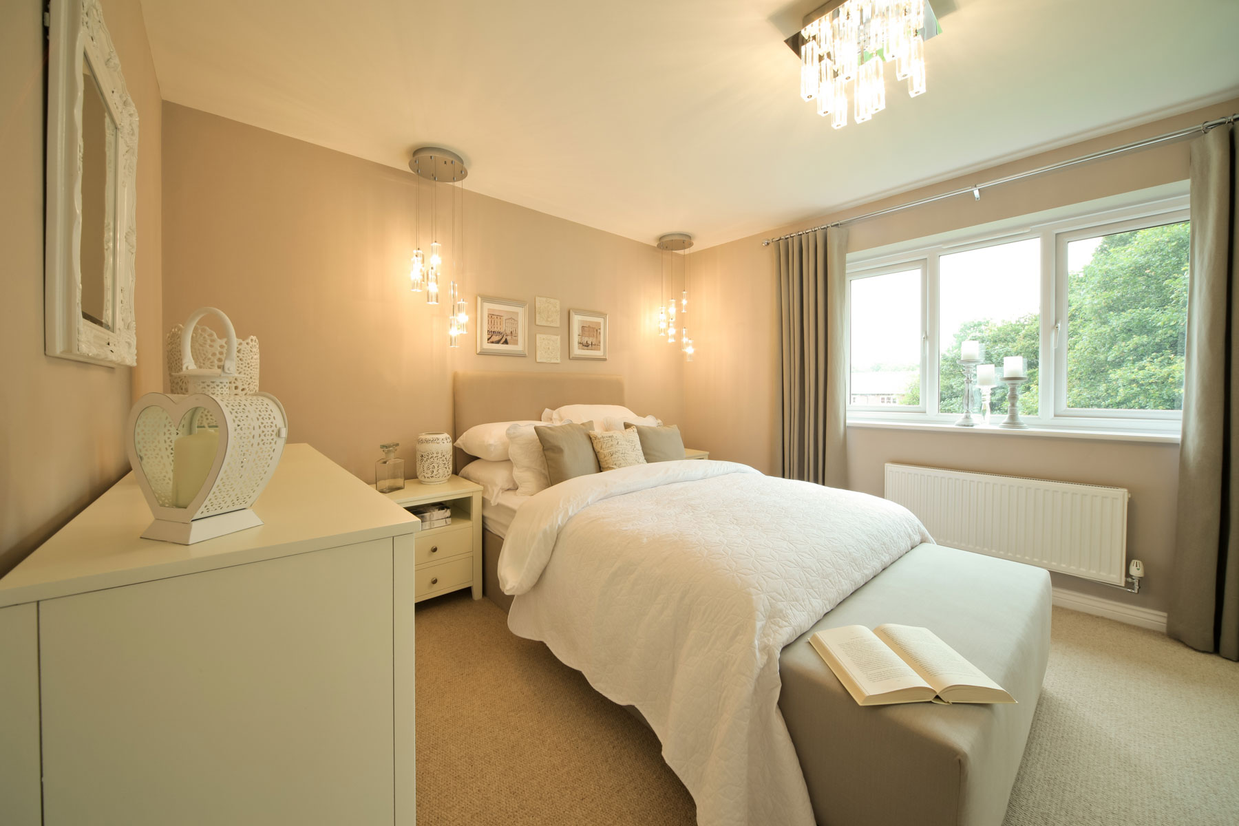 012_OM_Alton_Bedroom_2