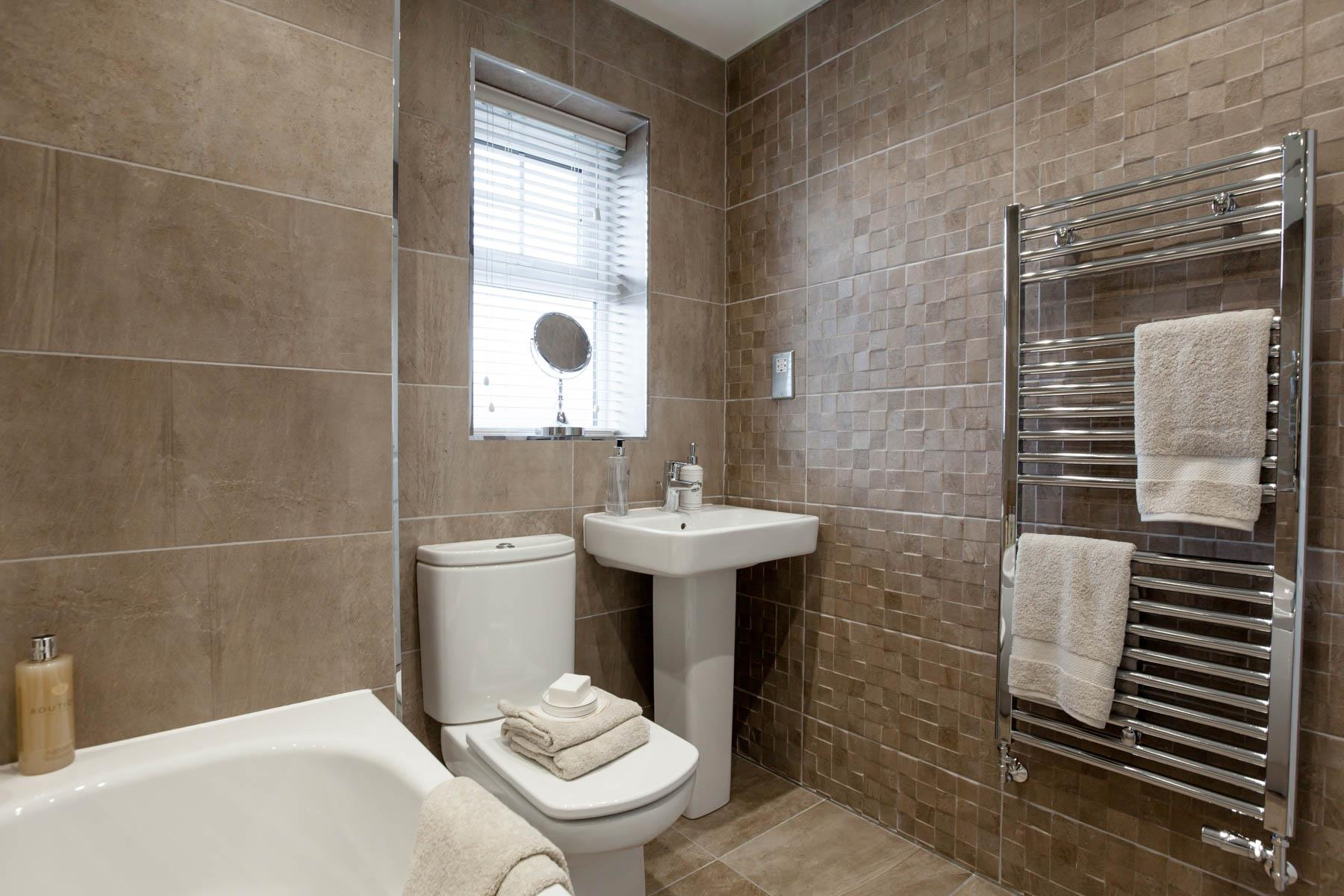 021_SG_Dadford_Bathroom