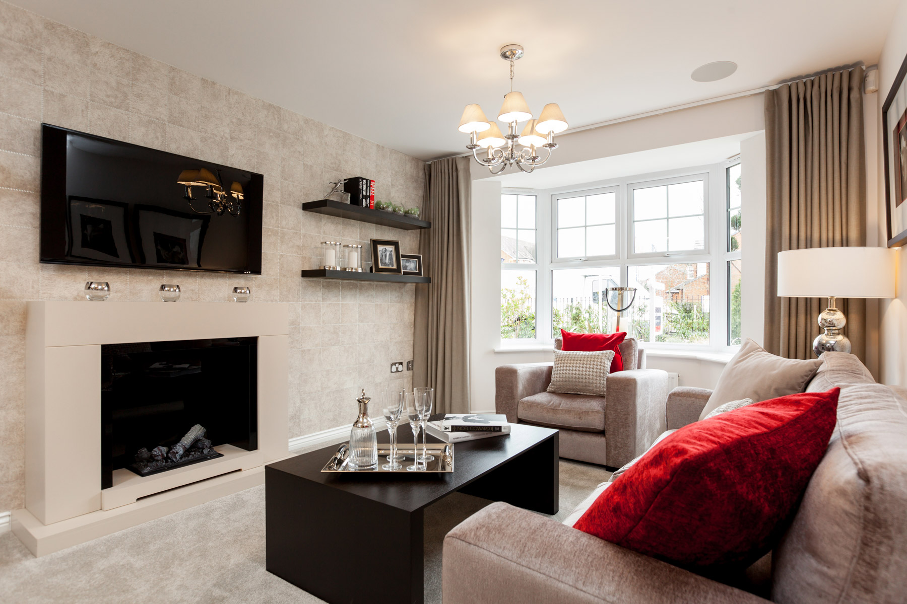 007_SG_Downham_Living_Room