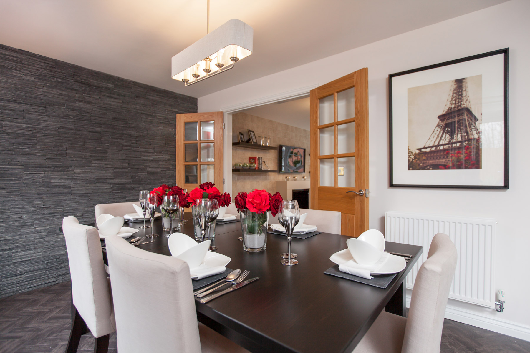 012_SG_Downham_Dining_Room