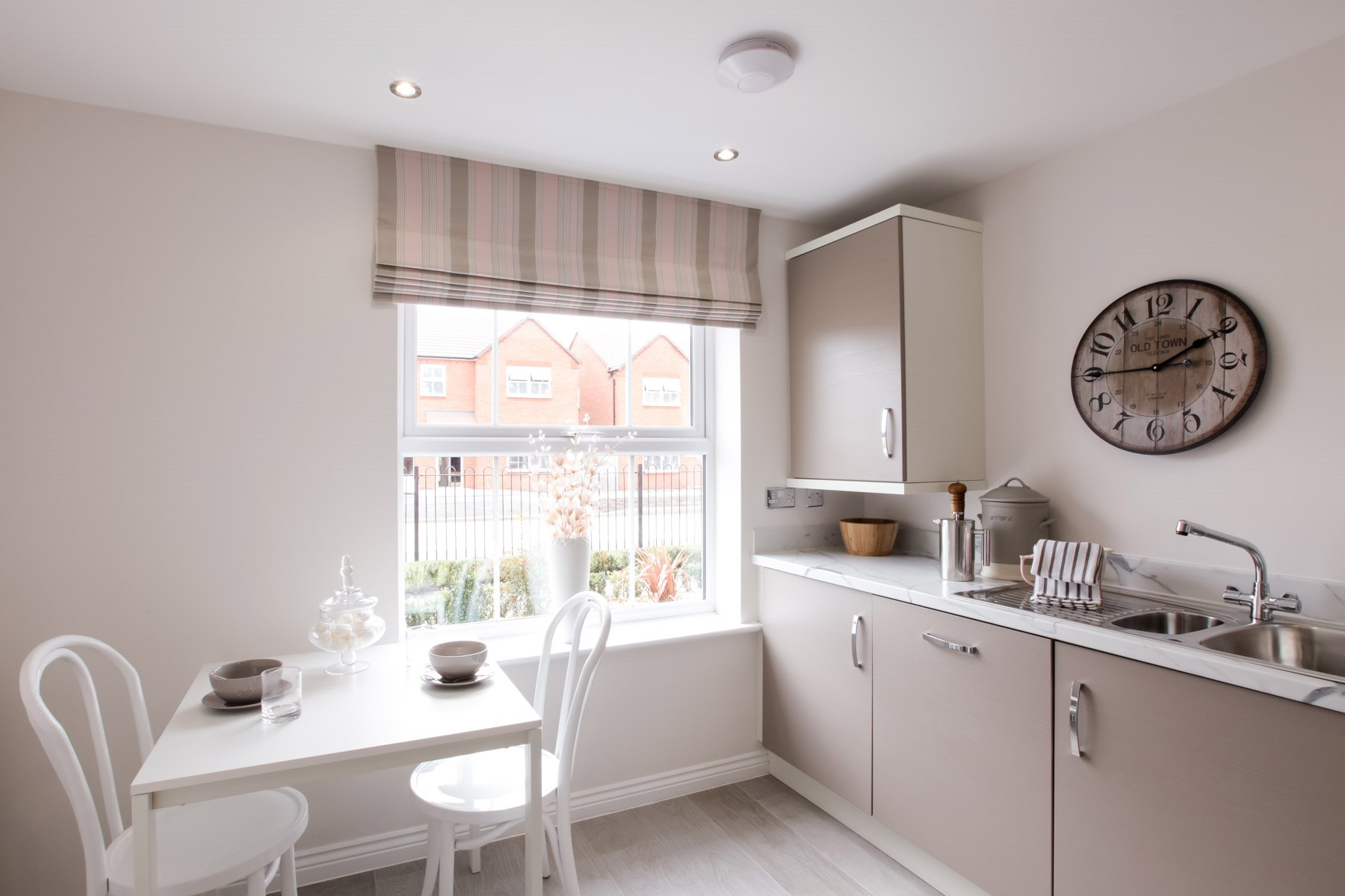 TW_Flatford_Kitchen_Diner