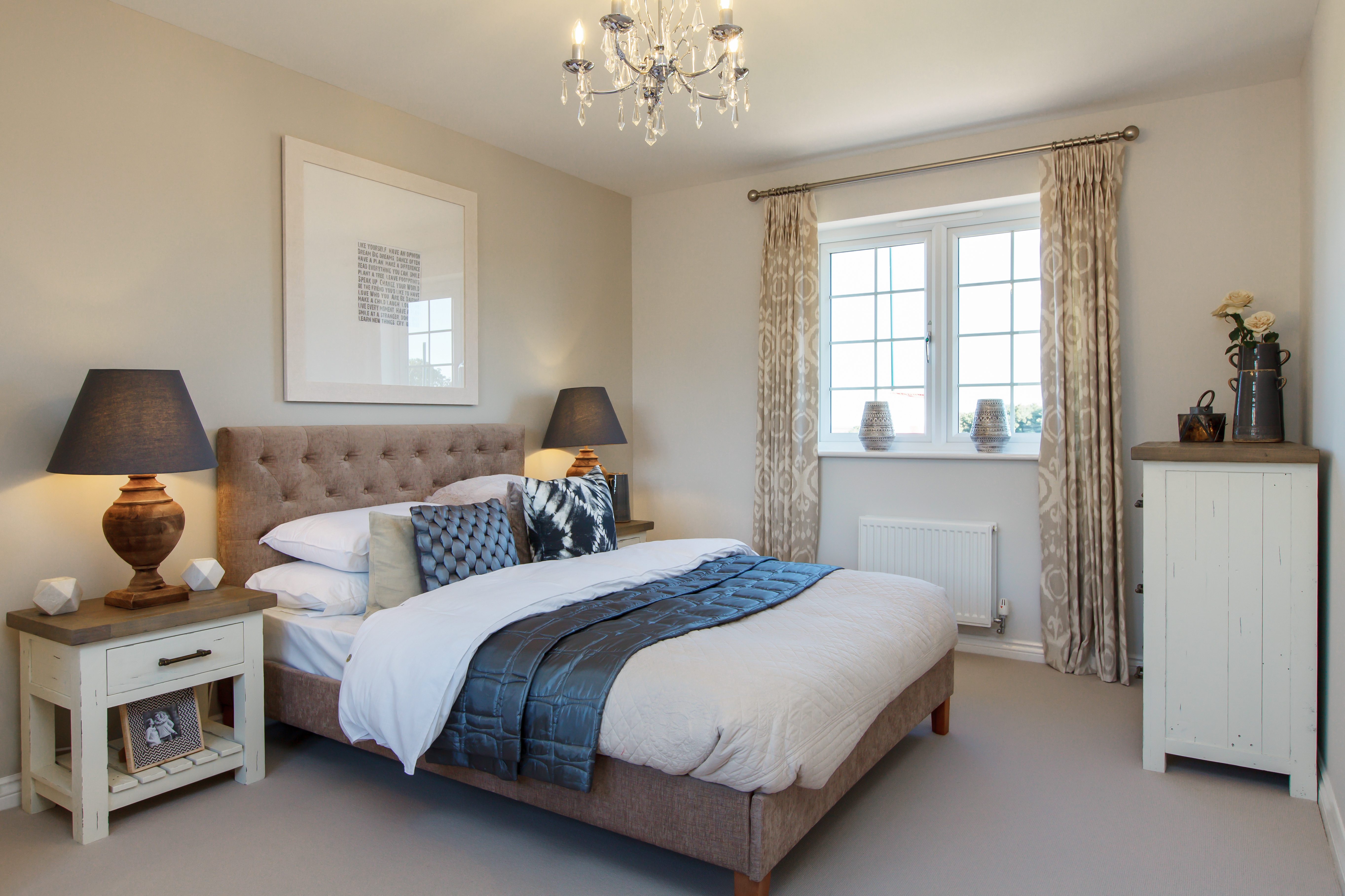 TW NY_Larkfields_PT43_Langdale_Bedroom 2 1