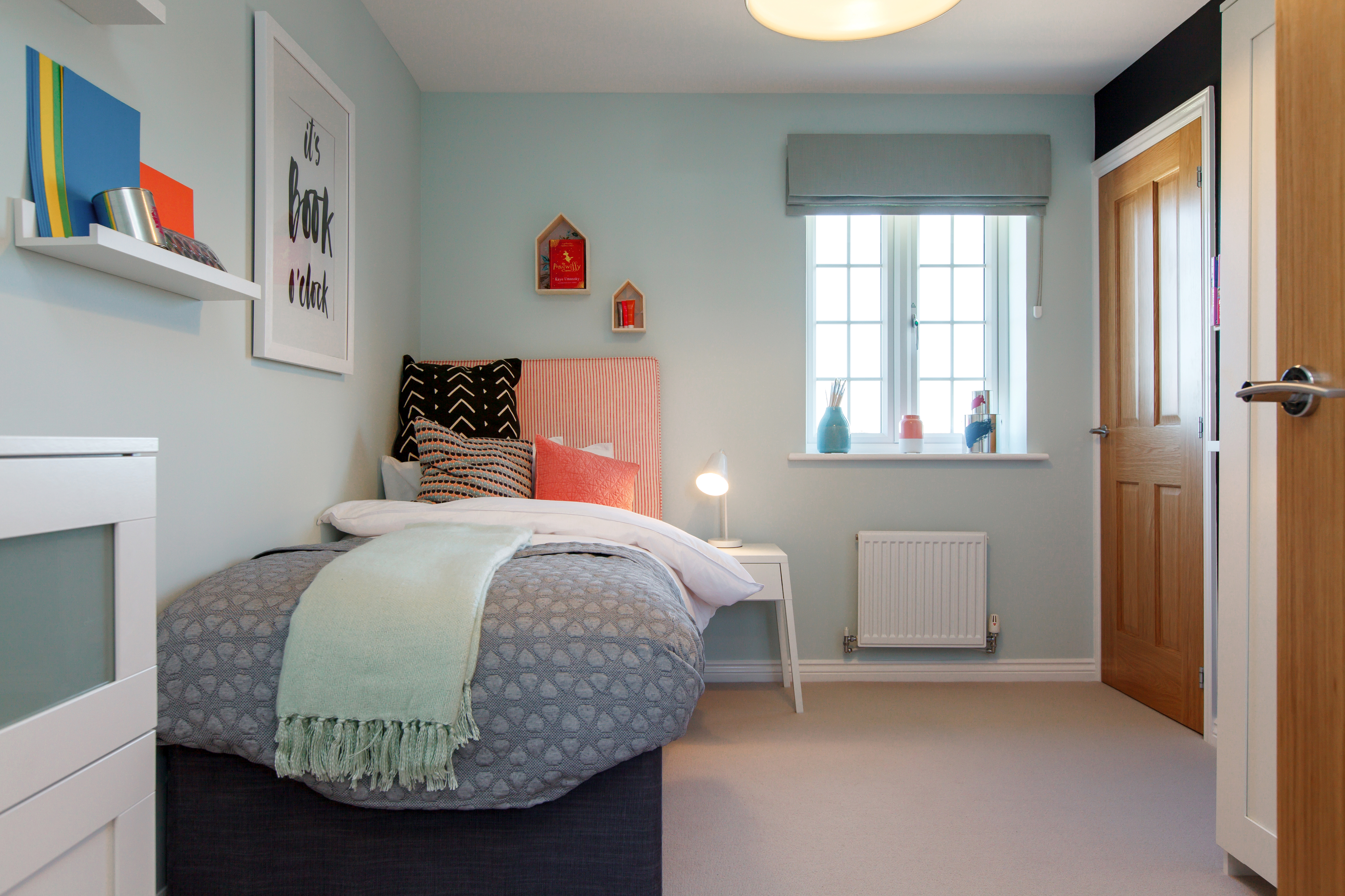 TW NY_Larkfields_PT43_Langdale_Bedroom 4 1