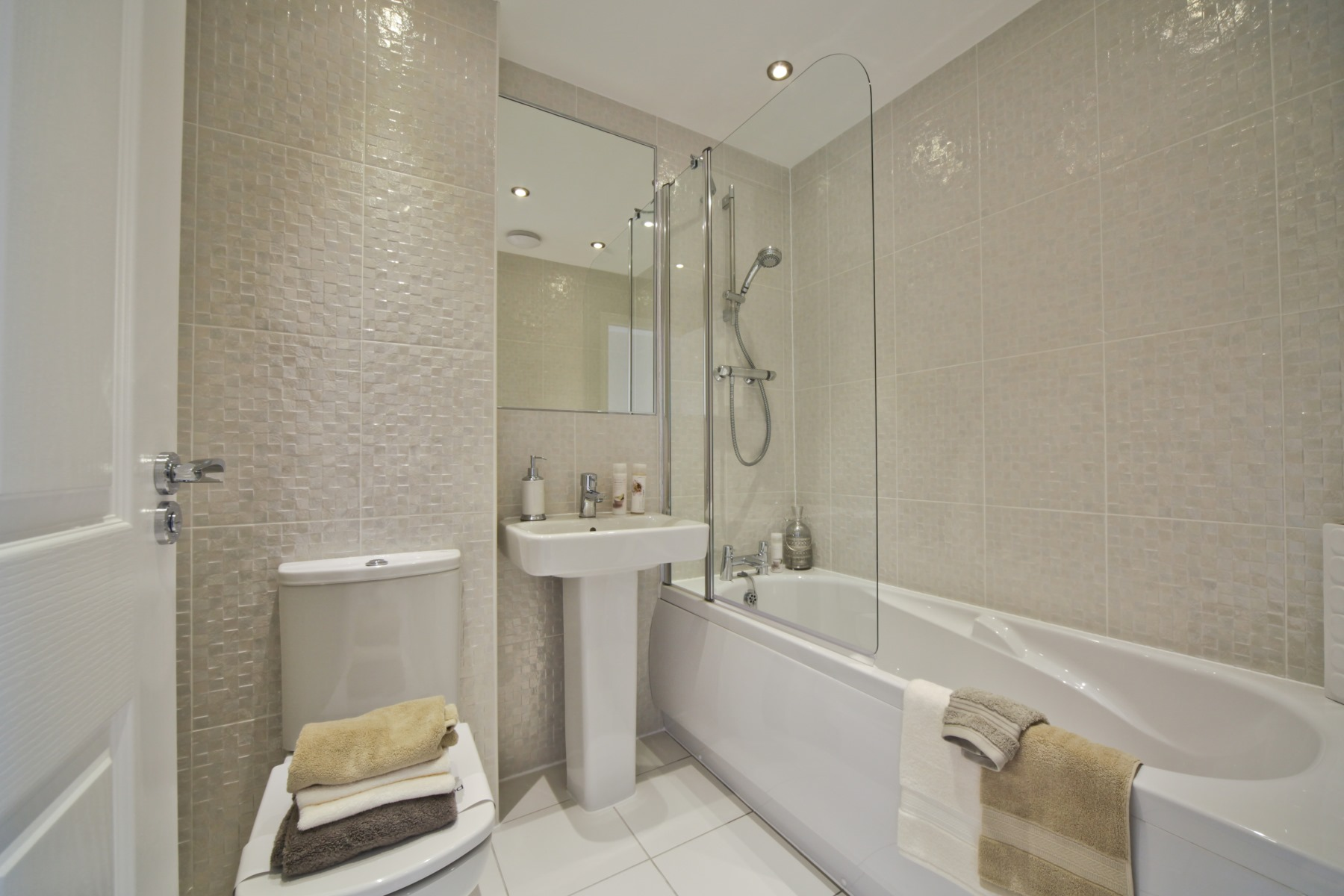 023 Bathroom