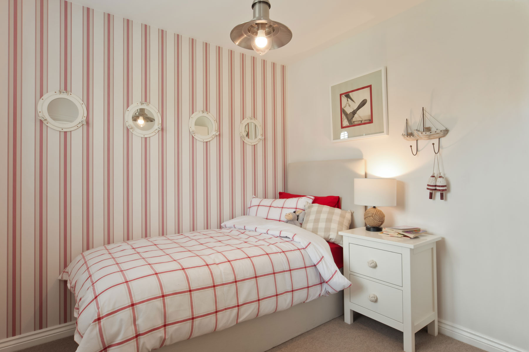 022_WV_Downham_Bedroom_4