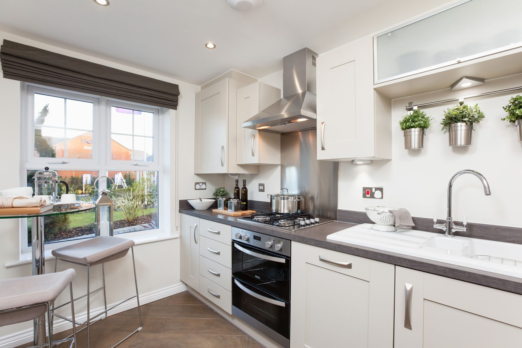 010_SG_Dadford_Kitchen