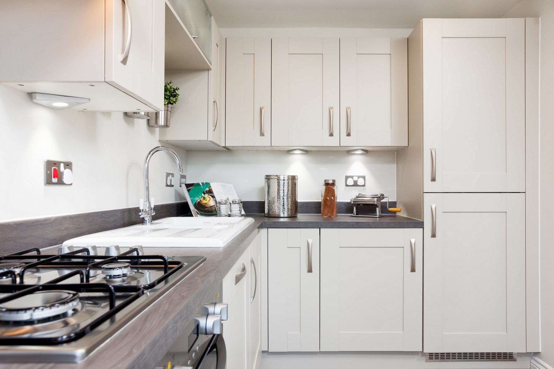 011_SG_Dadford_Kitchen