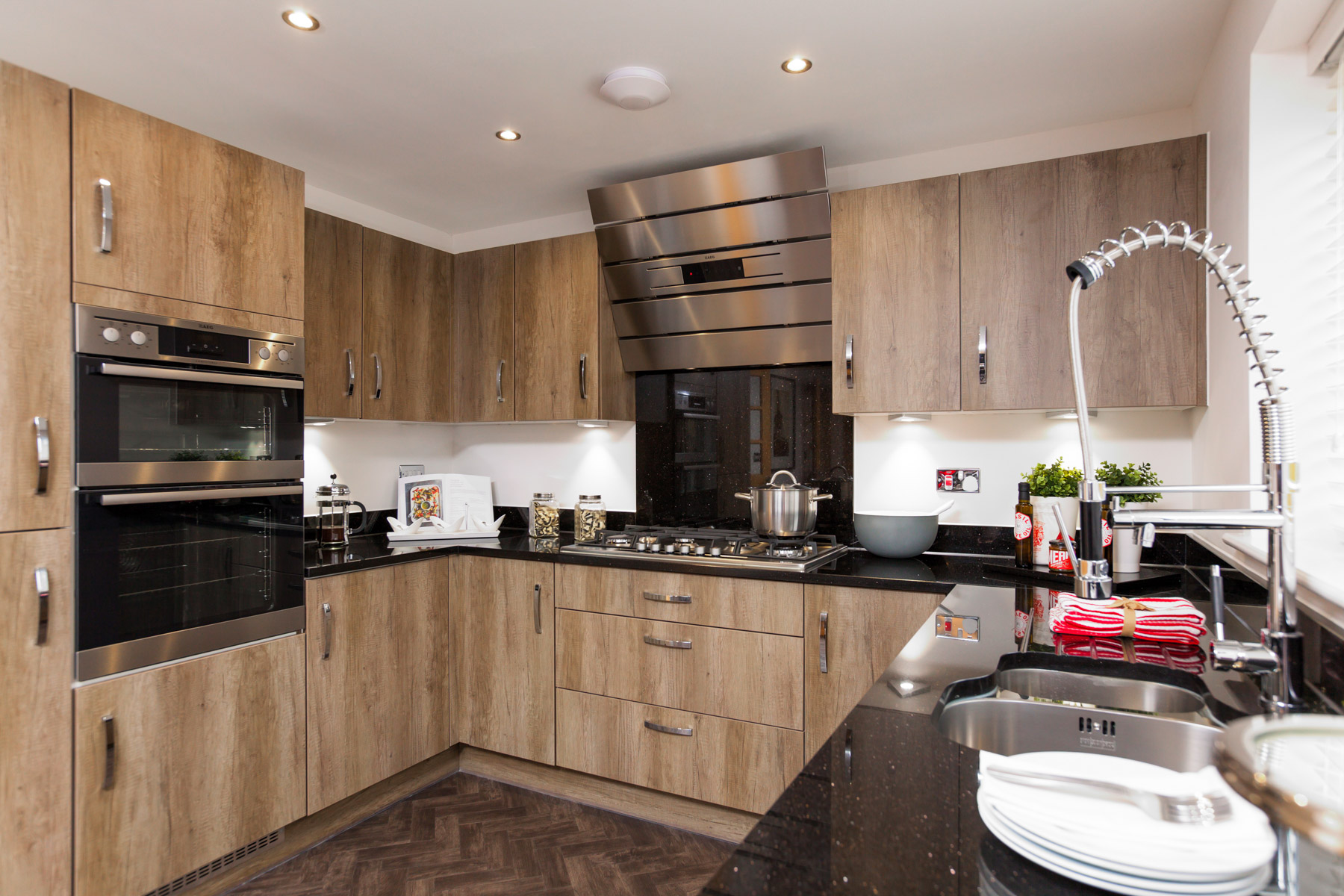 008_SG_Downham_Kitchen