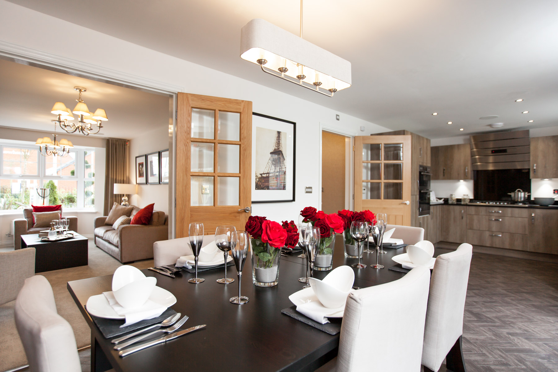 013_SG_Downham_Kitchen_Diner