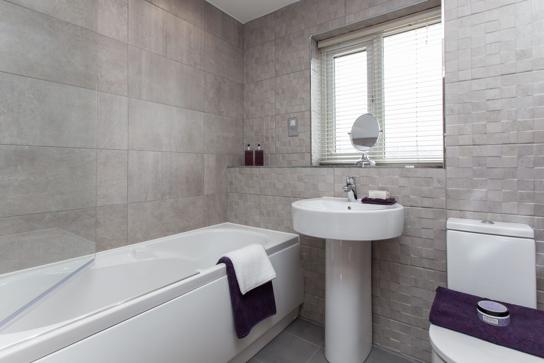 Bathroom_ Lindale