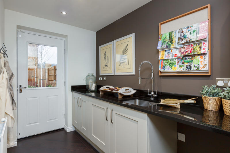 TW MA_Tootle Green_Haddenham_Kitchen 4