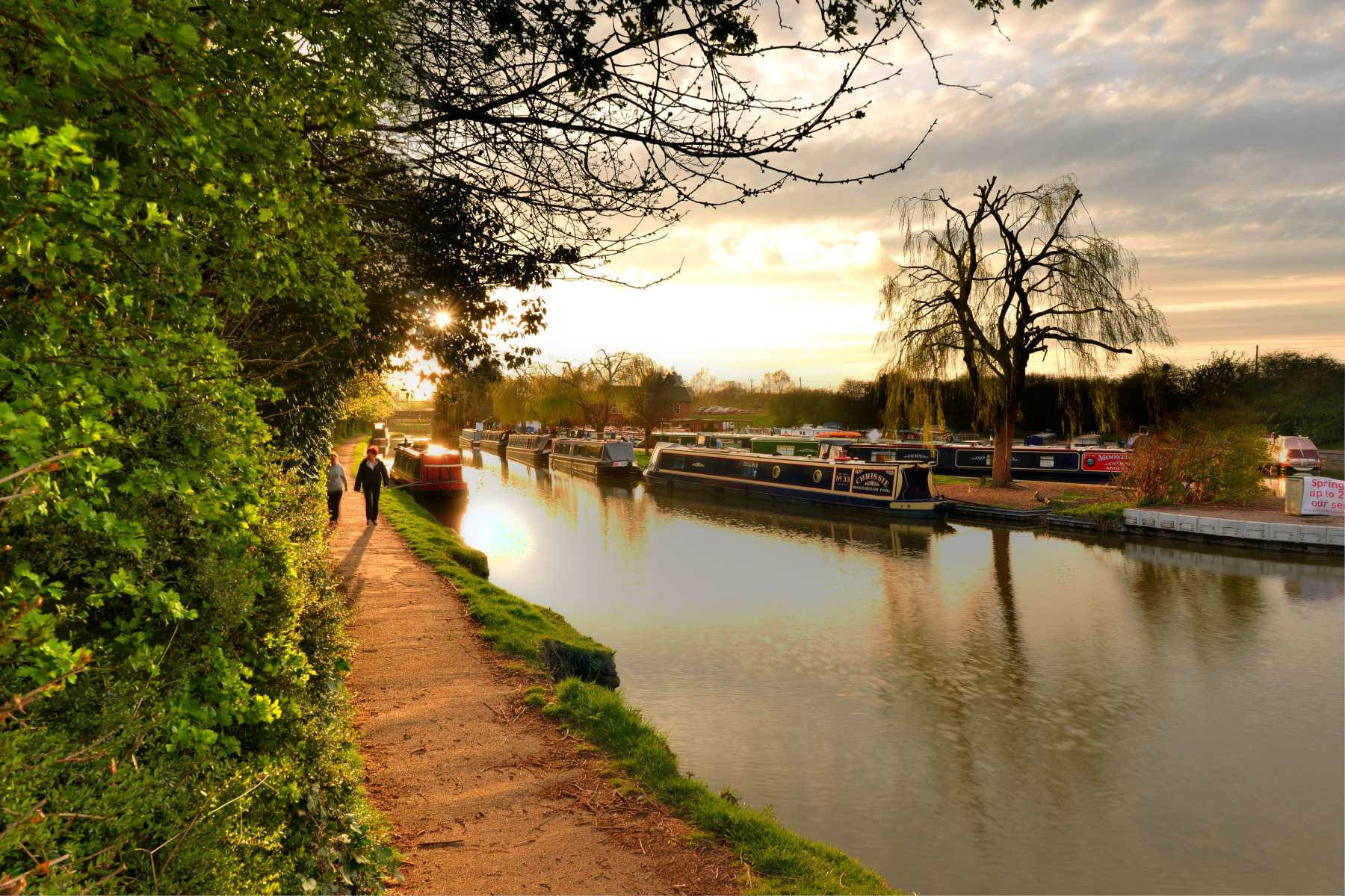 Northwich Local Image