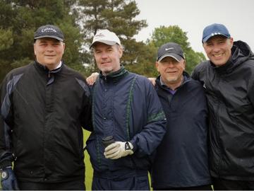 TWM_SEFC_Golf_day