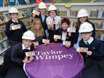 TWM_Shiptson Primary_News Story