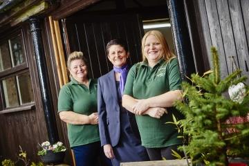 WEB Broseley Life Skills - Taylor Wimpey Midlands - Haycop Rise