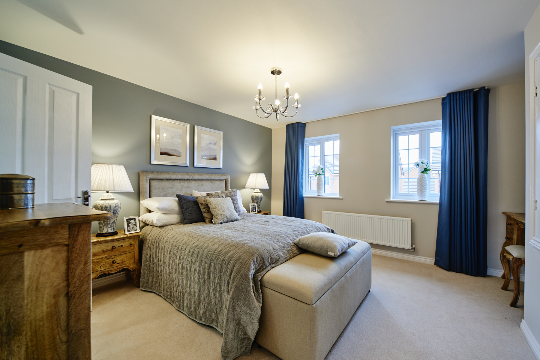 TWM_BurlingtonFields_Shifnal_Haddenham_Showhome_0028